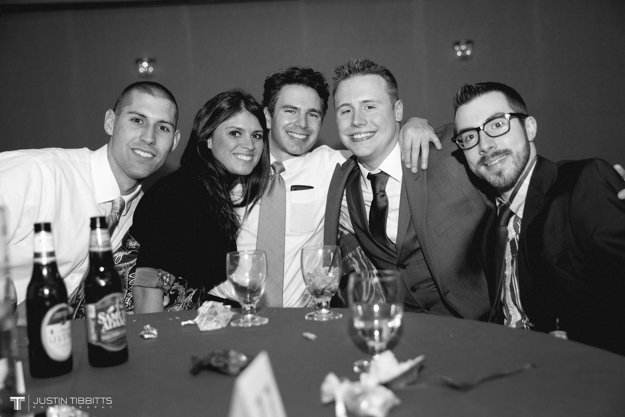 Justin Tibbitts Photography Brittany and Rob Pt2.jpg-111