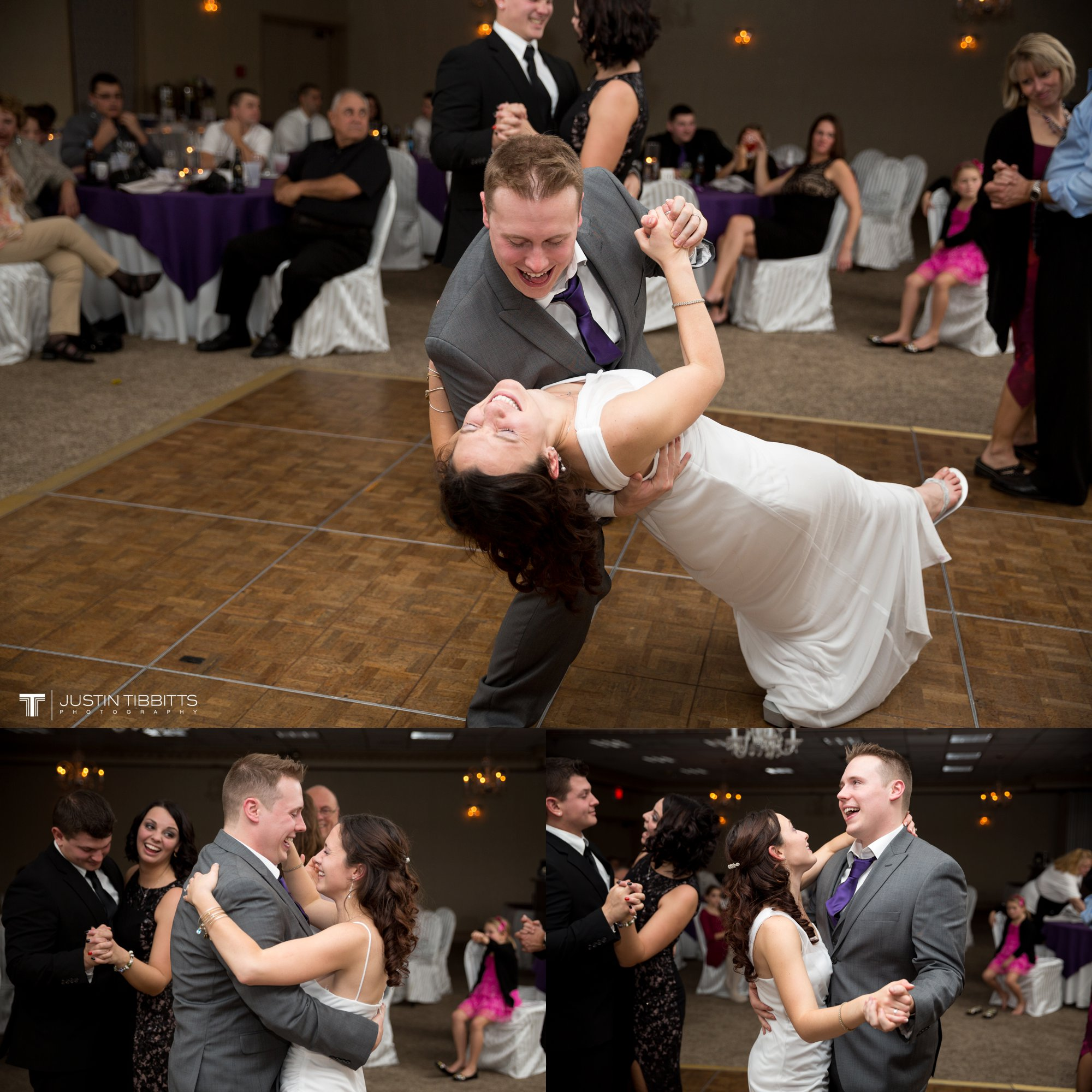 Justin Tibbitts Photography Brittany and Rob Pt2.jpg-146