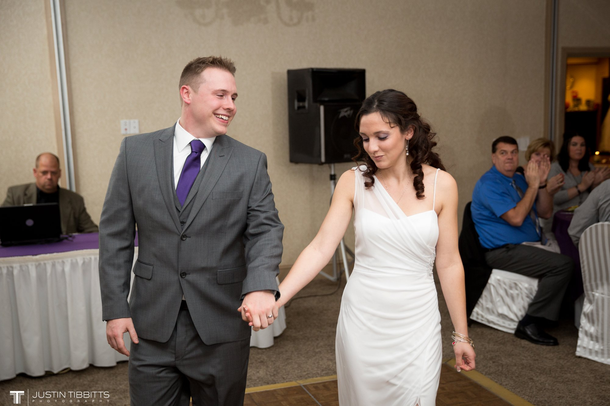 Justin Tibbitts Photography Brittany and Rob Pt2.jpg-26