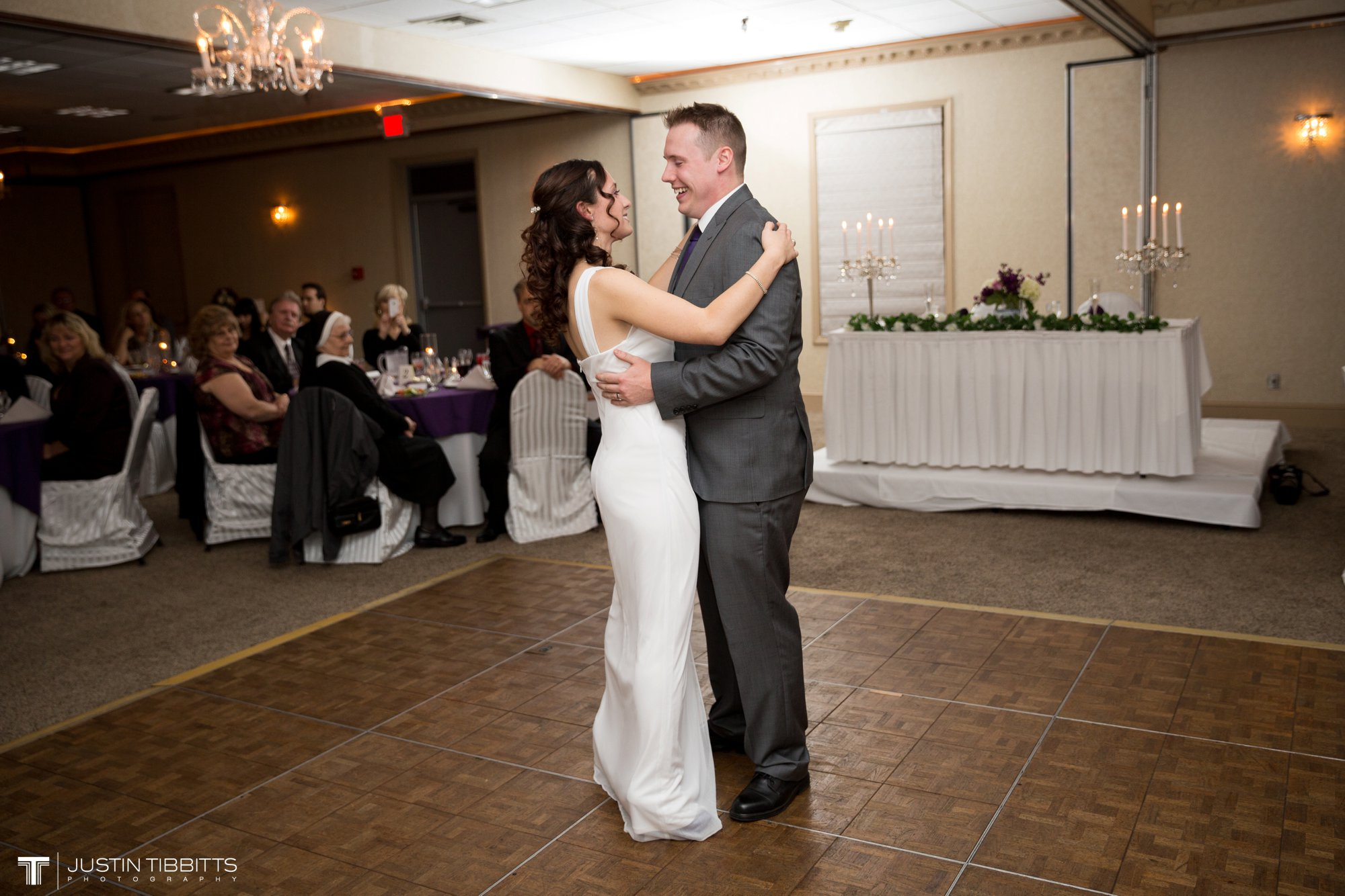 Justin Tibbitts Photography Brittany and Rob Pt2.jpg-32