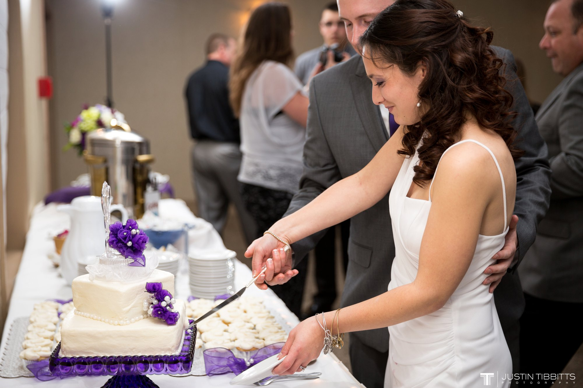 Justin Tibbitts Photography Brittany and Rob Pt2.jpg-53