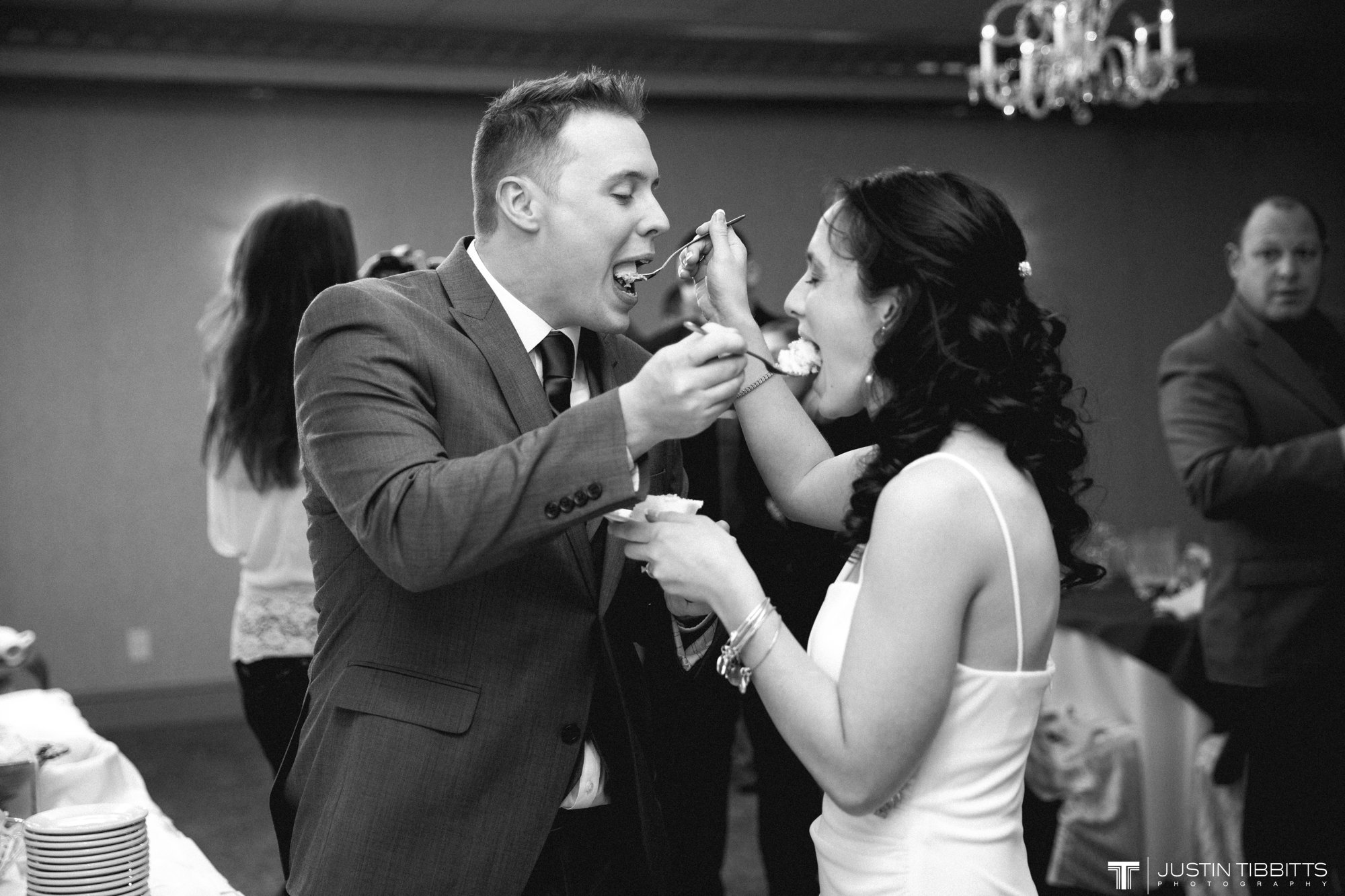 Justin Tibbitts Photography Brittany and Rob Pt2.jpg-56