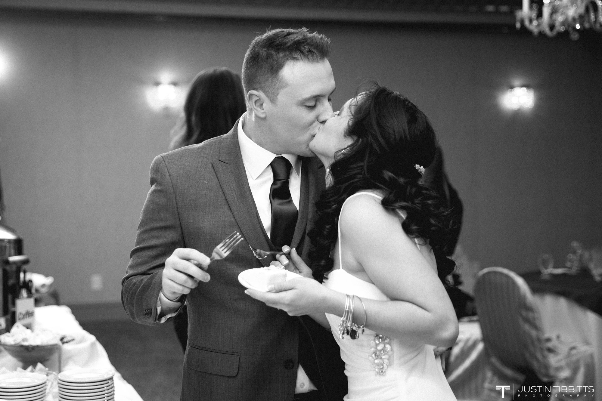 Justin Tibbitts Photography Brittany and Rob Pt2.jpg-60