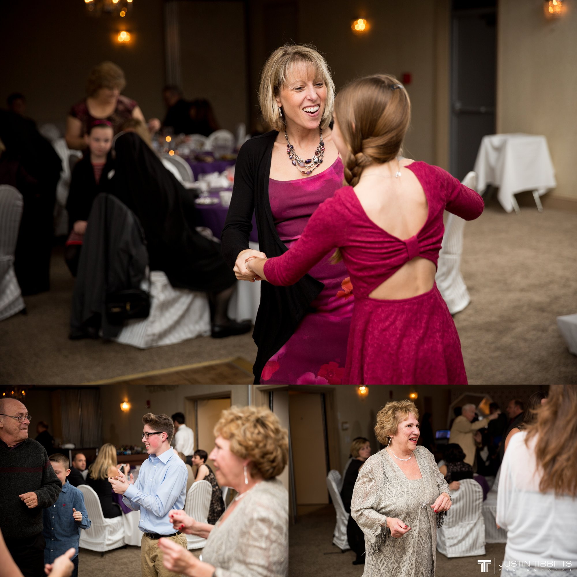 Justin Tibbitts Photography Brittany and Rob Pt2.jpg-65