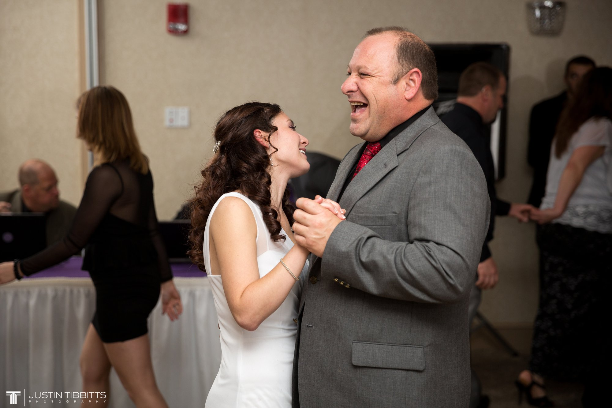 Justin Tibbitts Photography Brittany and Rob Pt2.jpg-85