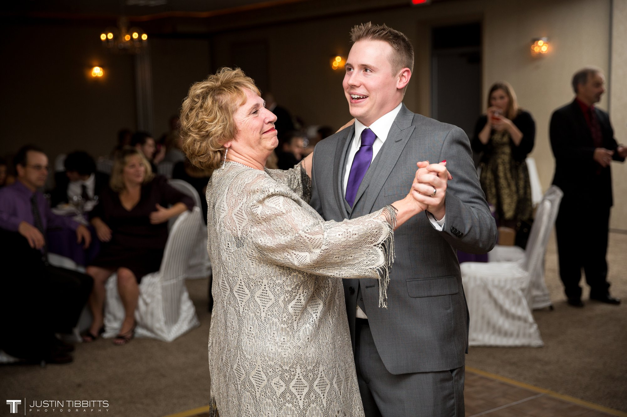 Justin Tibbitts Photography Brittany and Rob Pt2.jpg-87