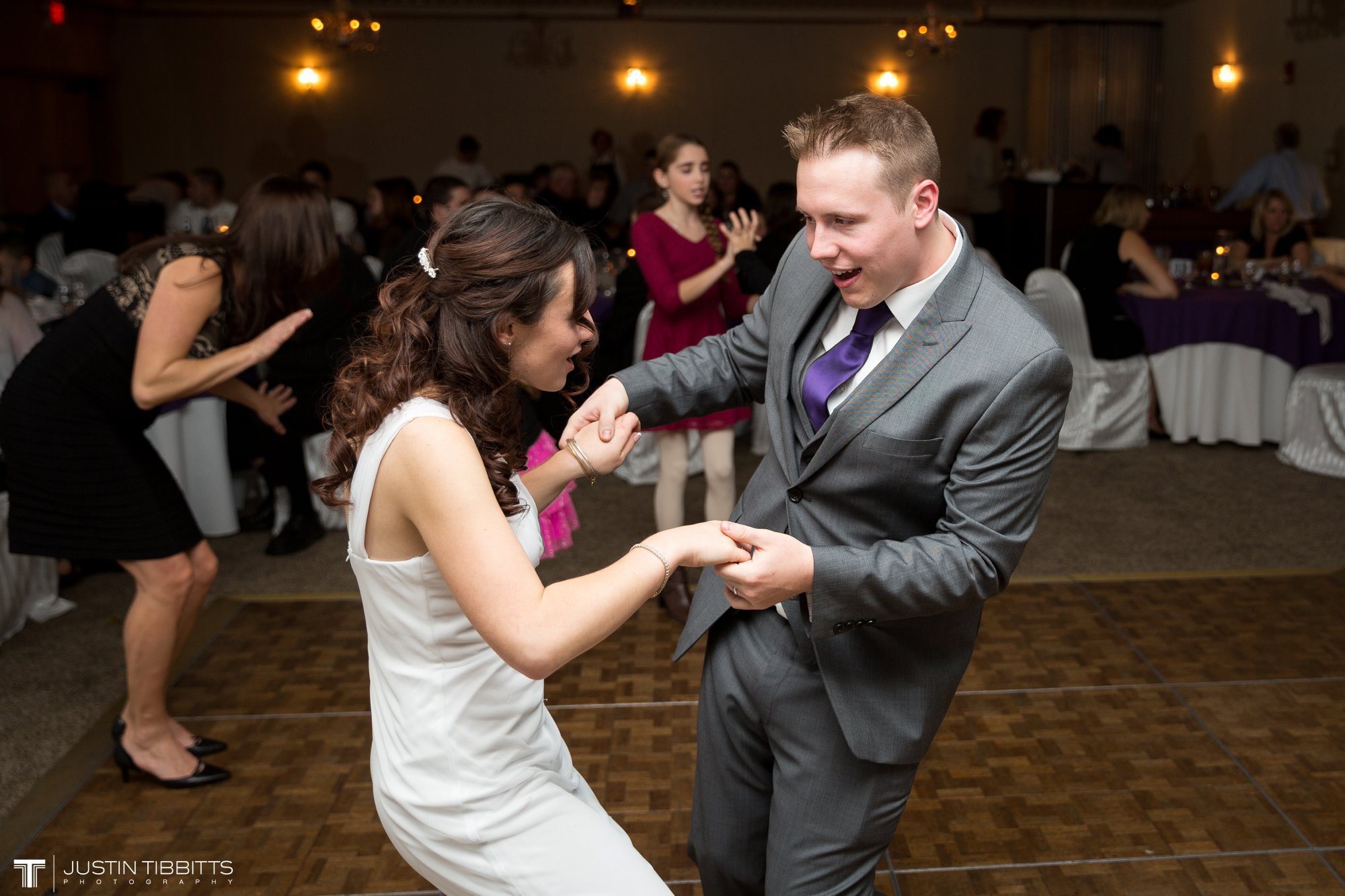 Justin Tibbitts Photography Brittany and Rob Pt2.jpg-91