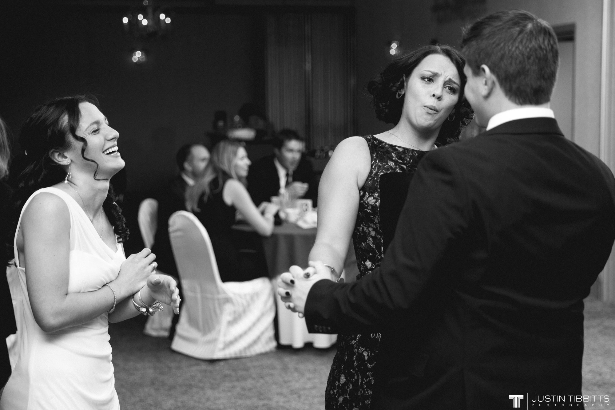 Justin Tibbitts Photography Brittany and Rob Pt2.jpg-96