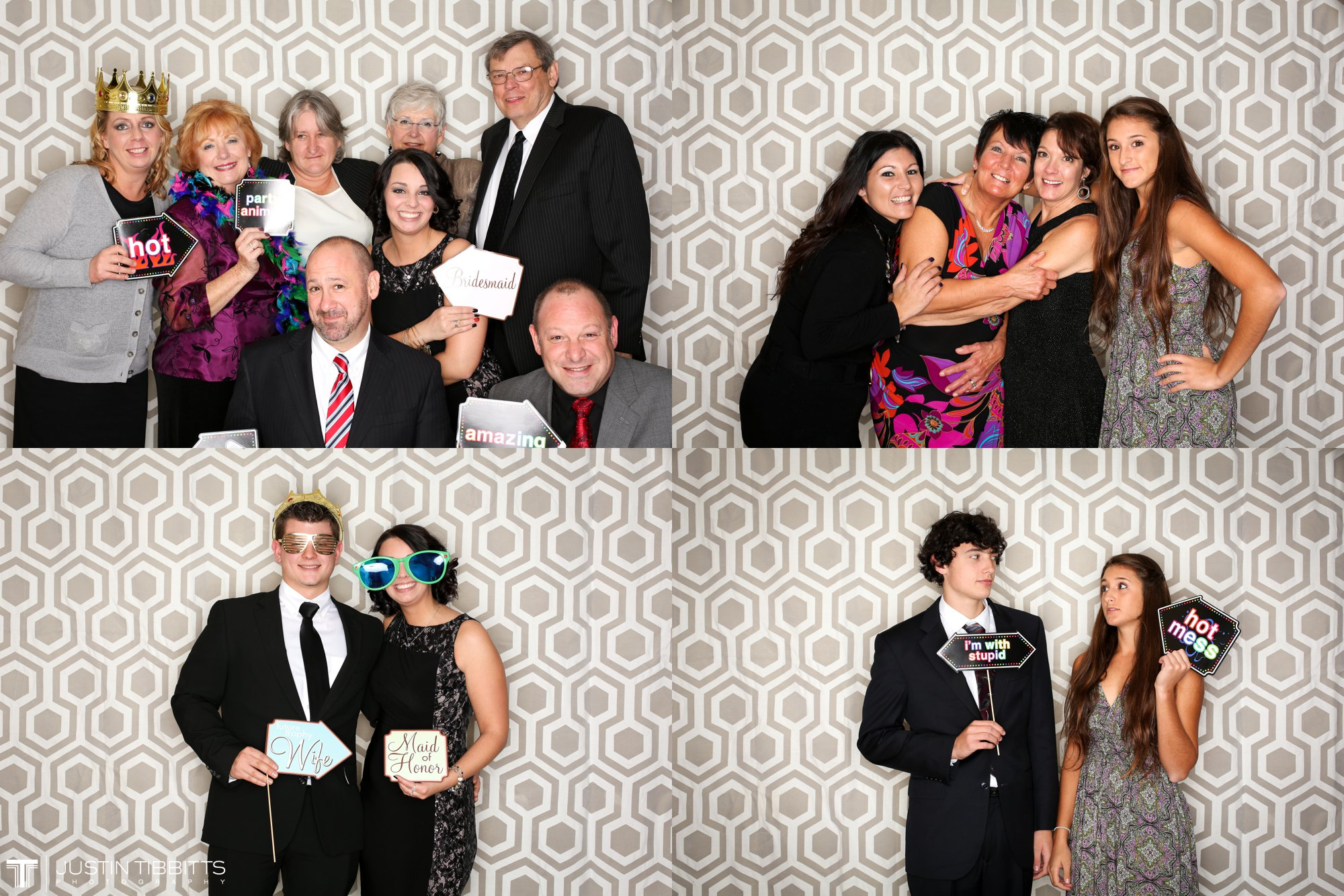 Justin Tibbitts Photography Fisher Photo Booth-10