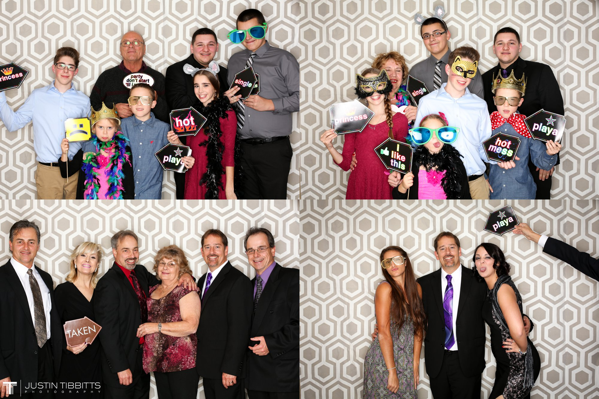 Justin Tibbitts Photography Fisher Photo Booth-29