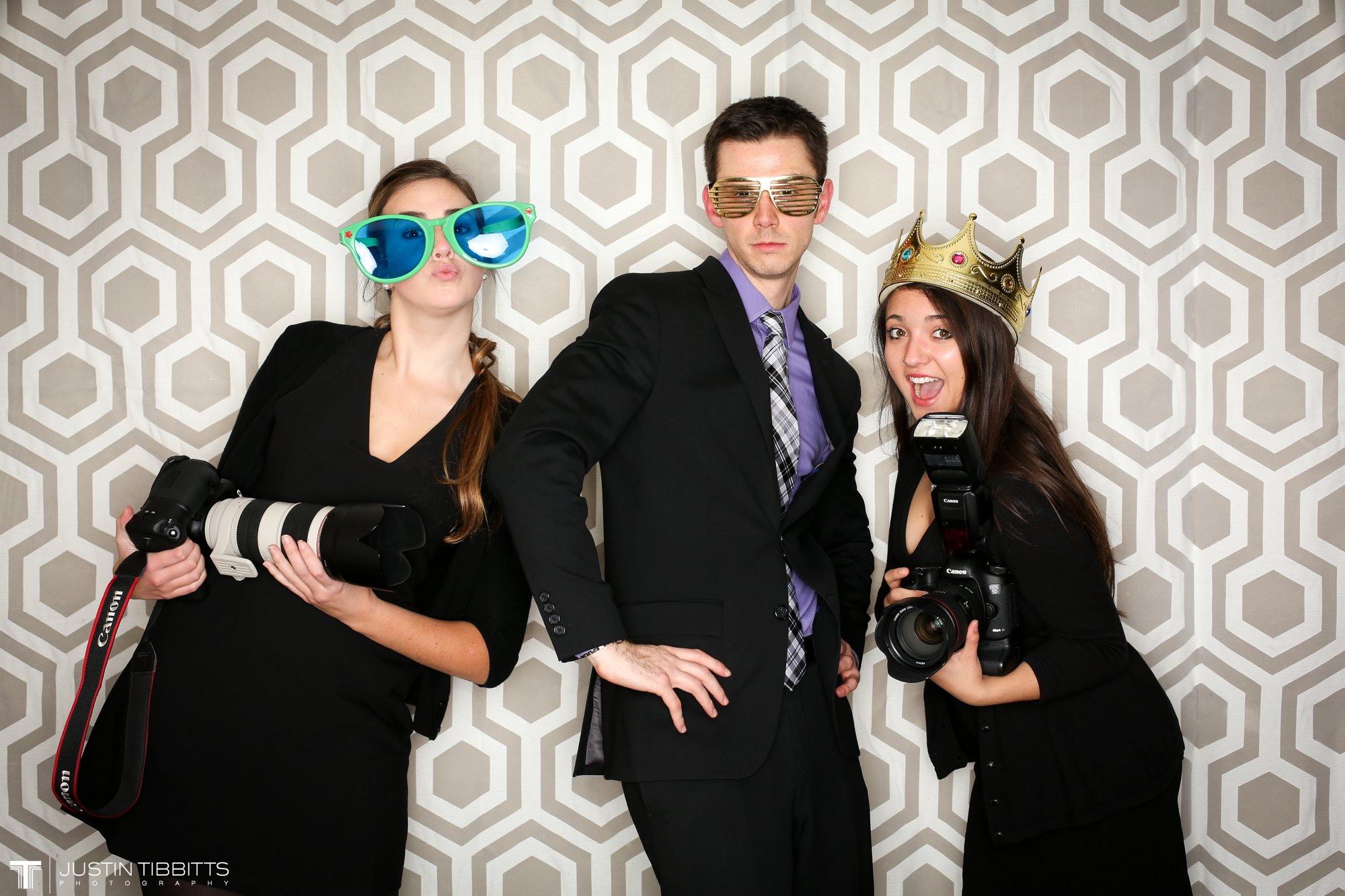 Justin Tibbitts Photography Fisher Photo Booth-76