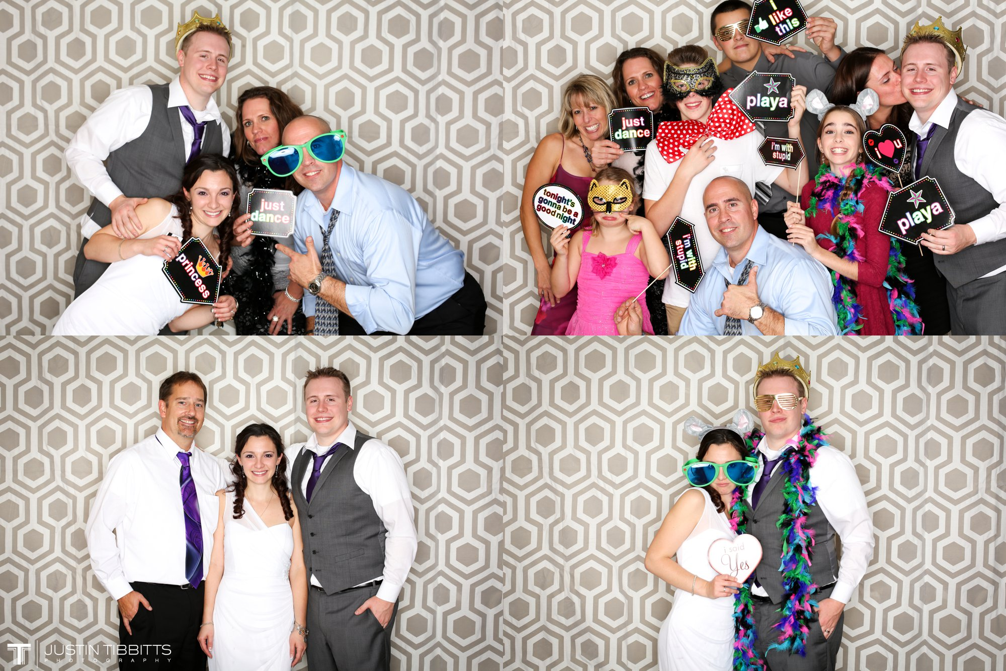 Justin Tibbitts Photography Fisher Photo Booth-84