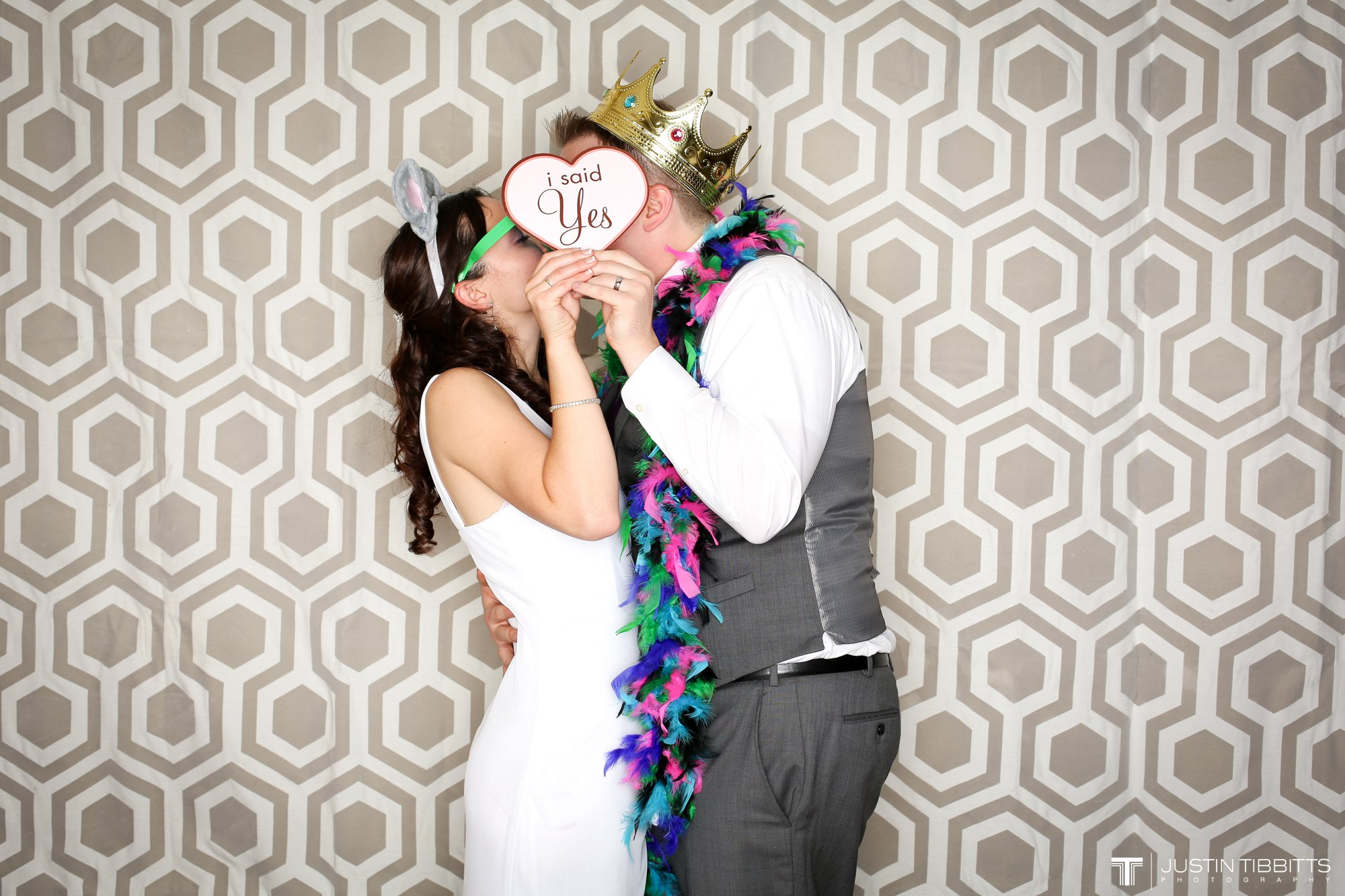 Justin Tibbitts Photography Fisher Photo Booth-91