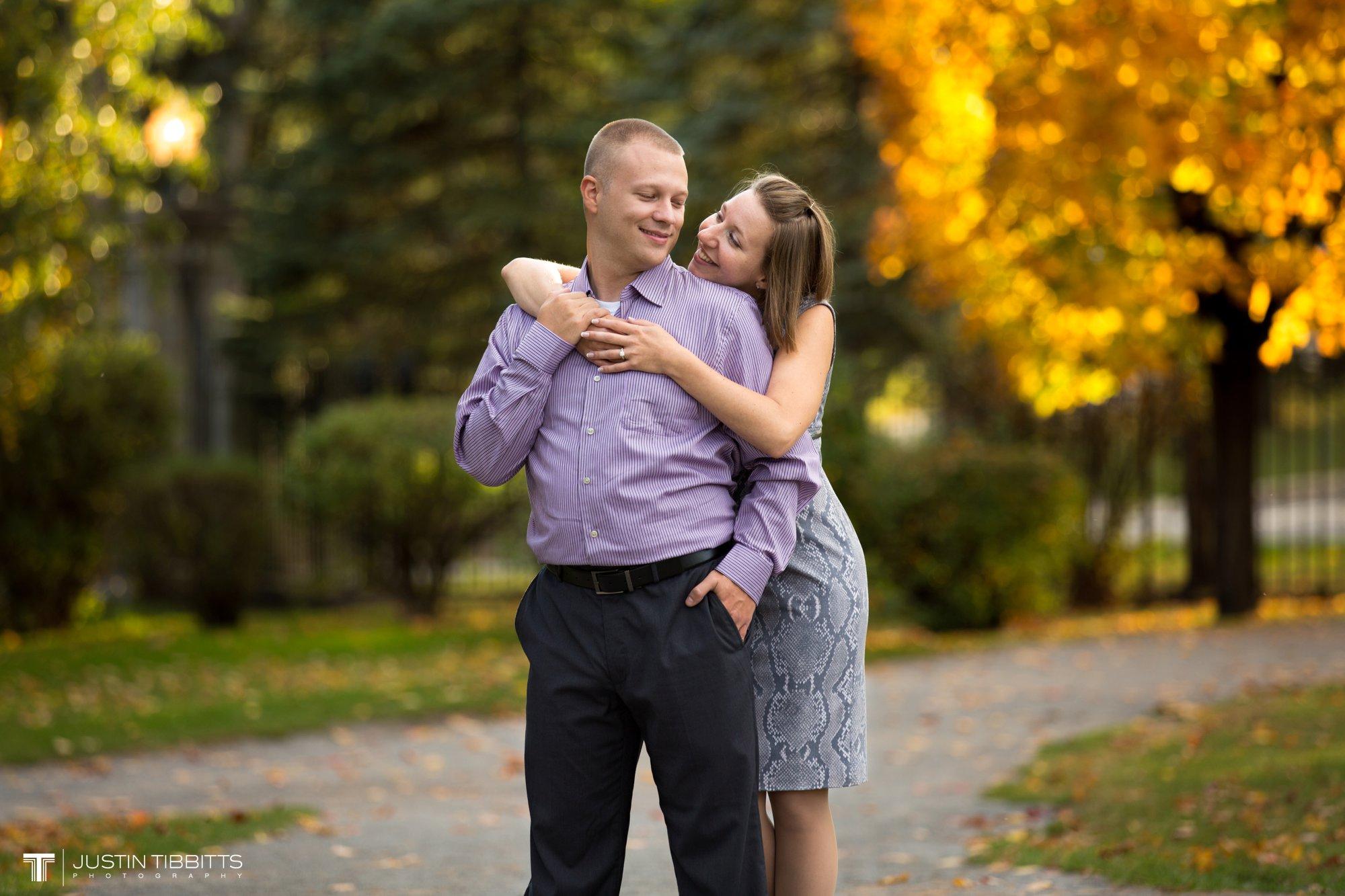 Justin Tibbitts Photography Heather and Stephen Congress Park, Saratoga, NY E-shoot-120