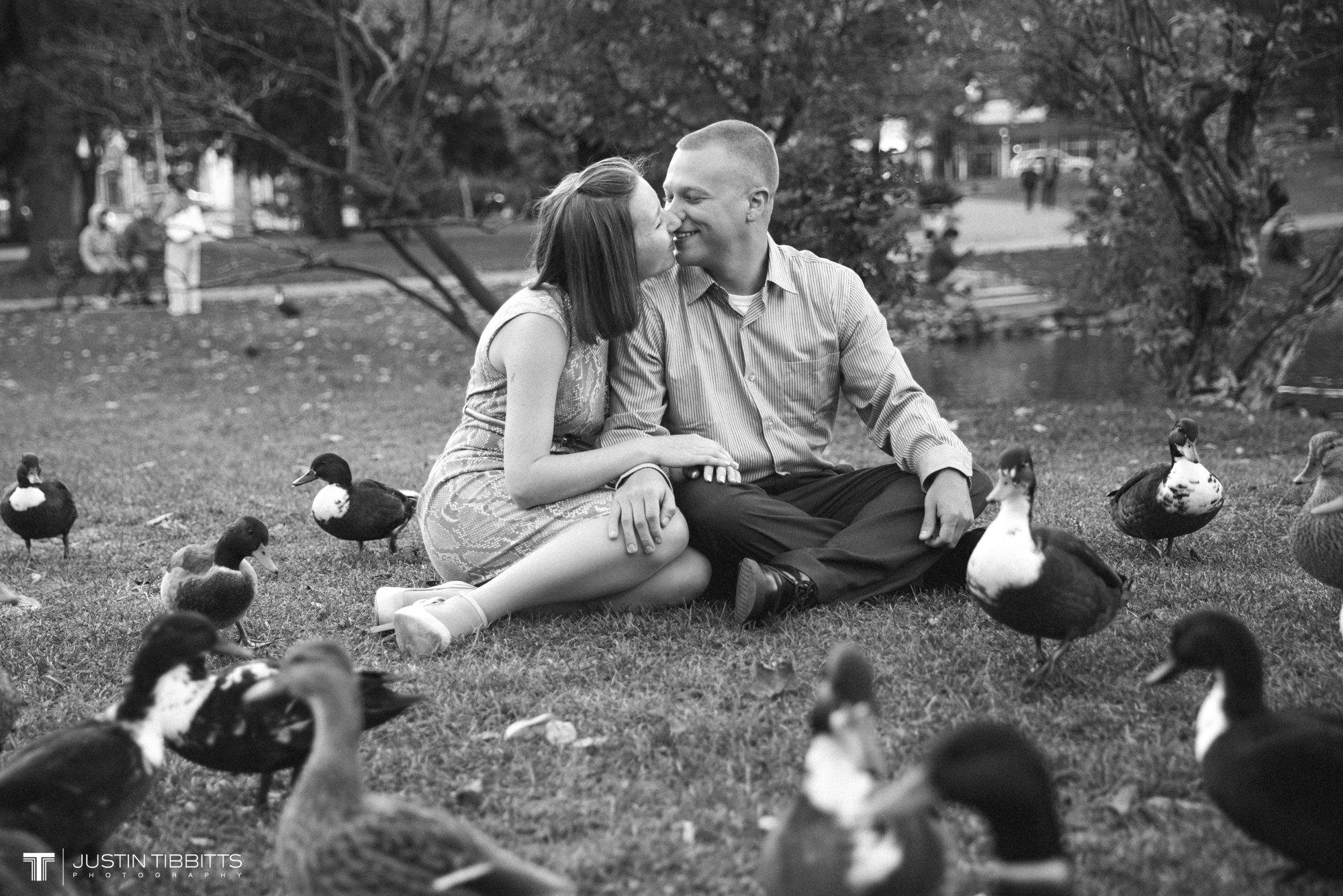 Justin Tibbitts Photography Heather and Stephen Congress Park, Saratoga, NY E-shoot-128