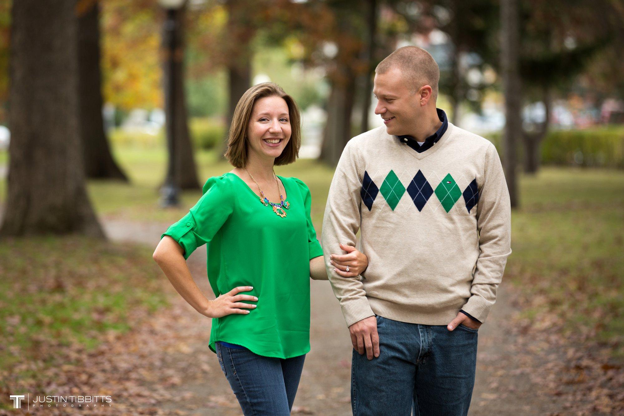 Justin Tibbitts Photography Heather and Stephen Congress Park, Saratoga, NY E-shoot-15