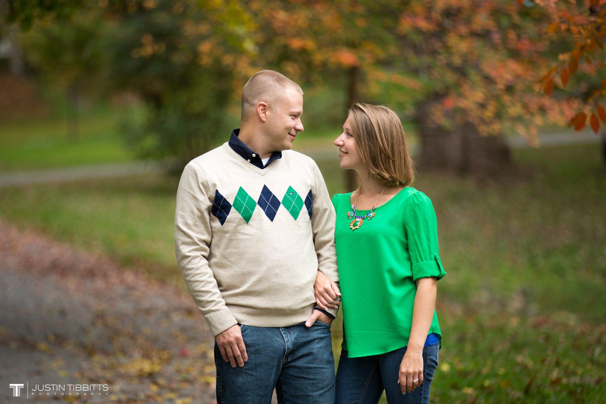 Justin Tibbitts Photography Heather and Stephen Congress Park, Saratoga, NY E-shoot-2