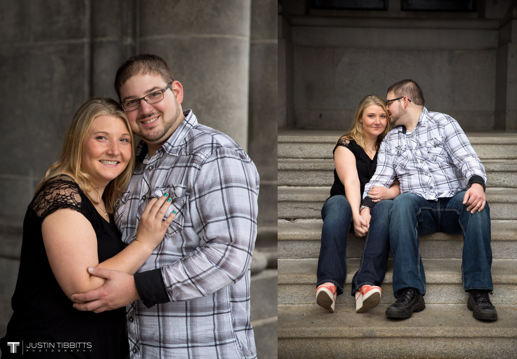 Justin Tibbitts Photography Jessica and Steve H E-shoot-27