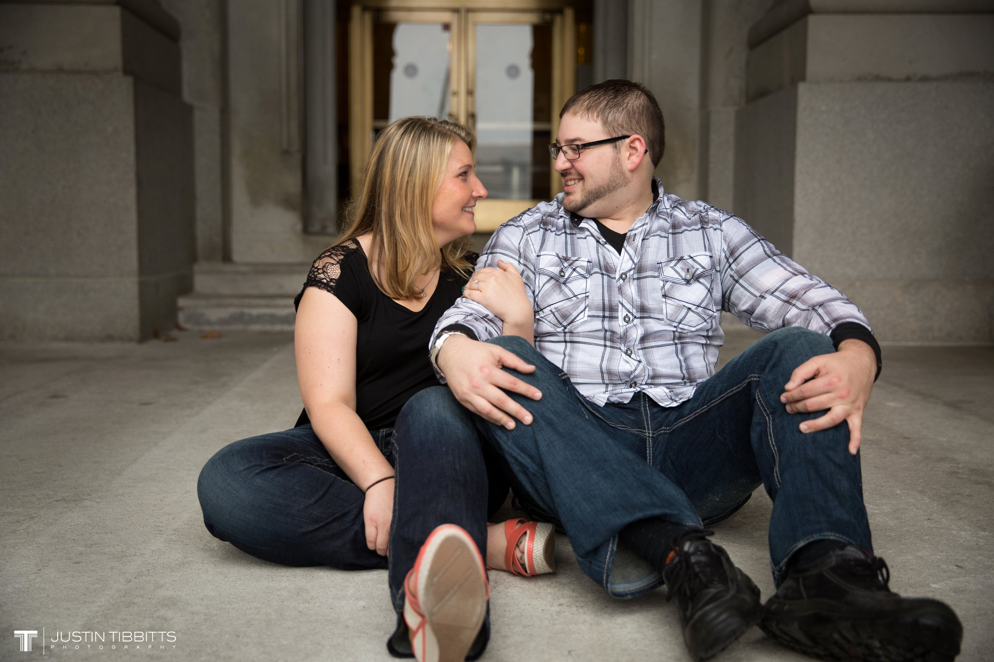 Justin Tibbitts Photography Jessica and Steve H E-shoot-4