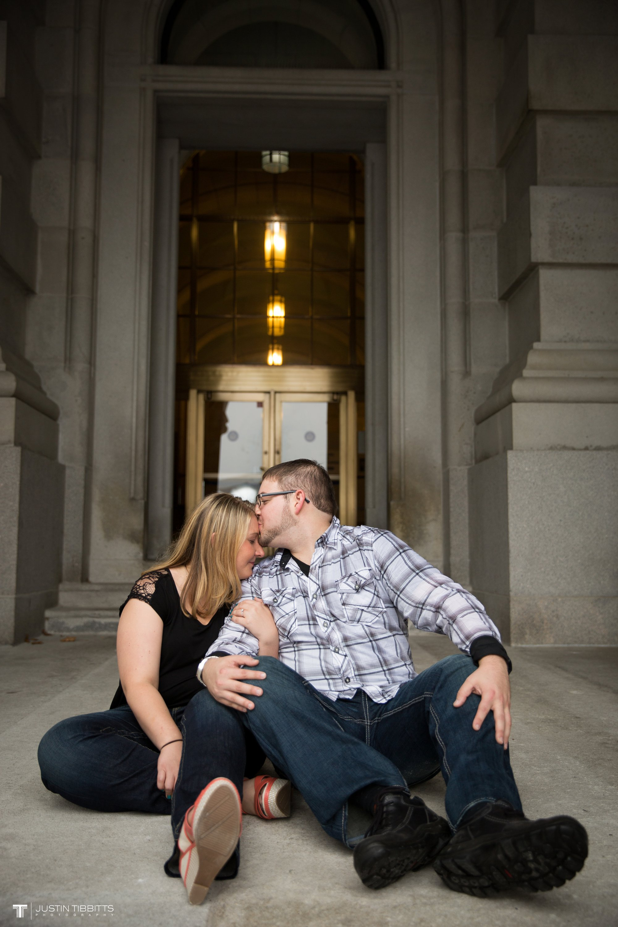 Justin Tibbitts Photography Jessica and Steve H E-shoot-7