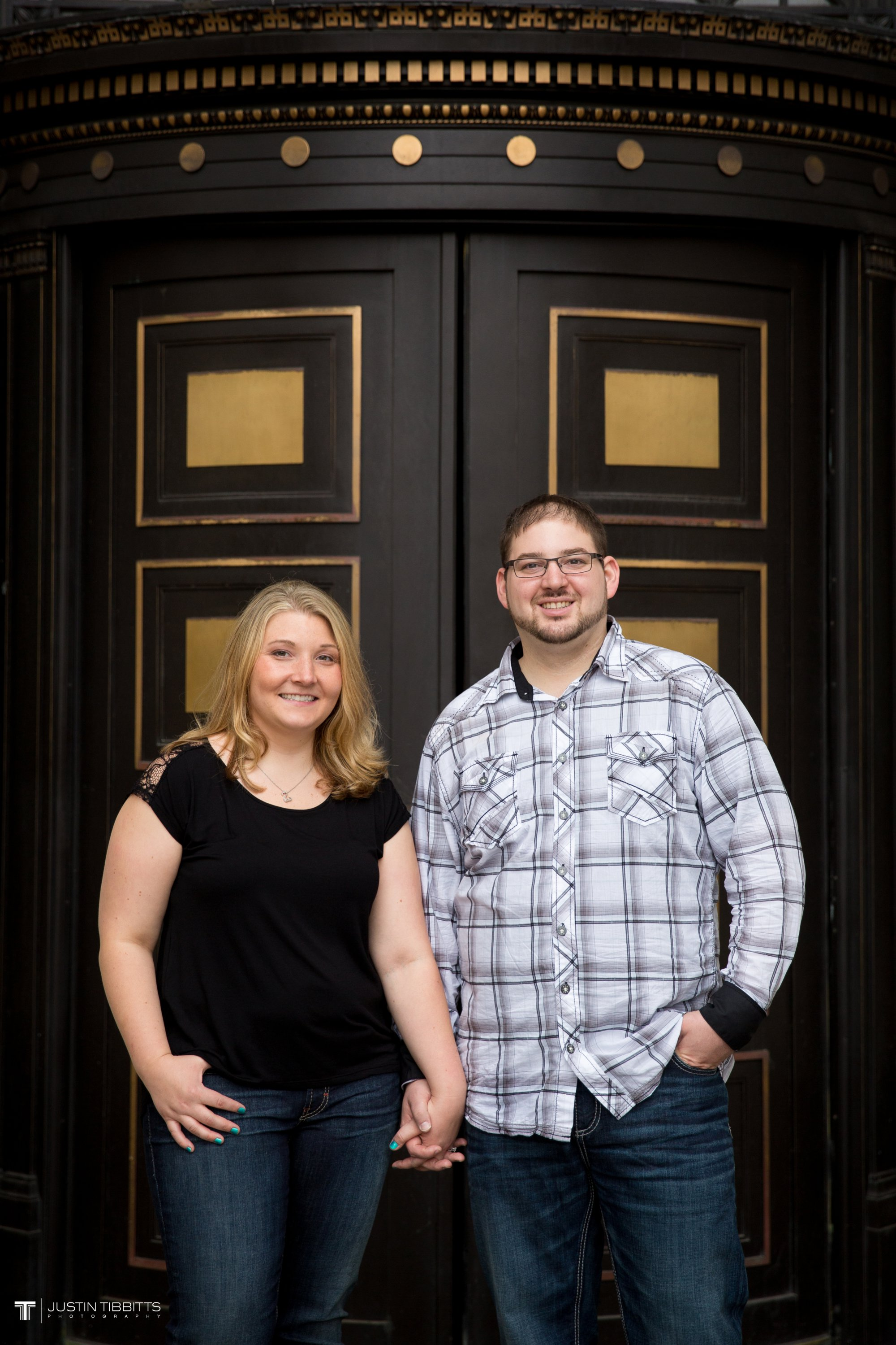 Justin Tibbitts Photography Jessica and Steve H E-shoot-70