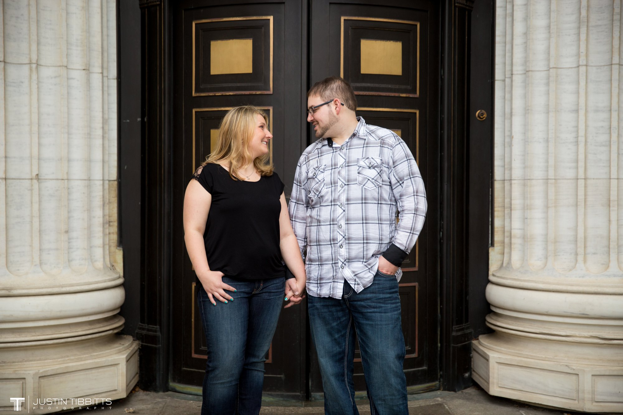 Justin Tibbitts Photography Jessica and Steve H E-shoot-71