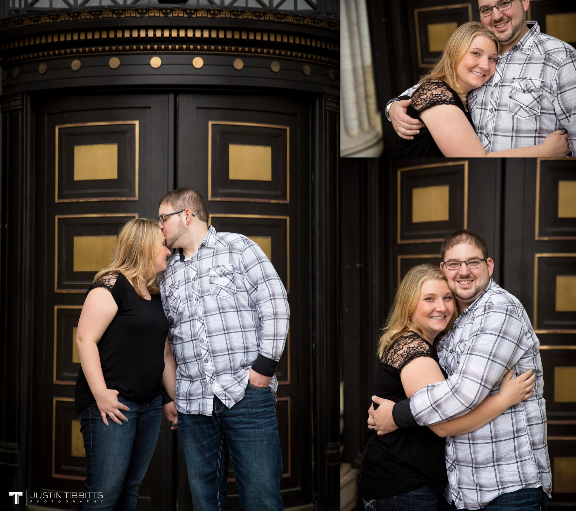 Justin Tibbitts Photography Jessica and Steve H E-shoot-72