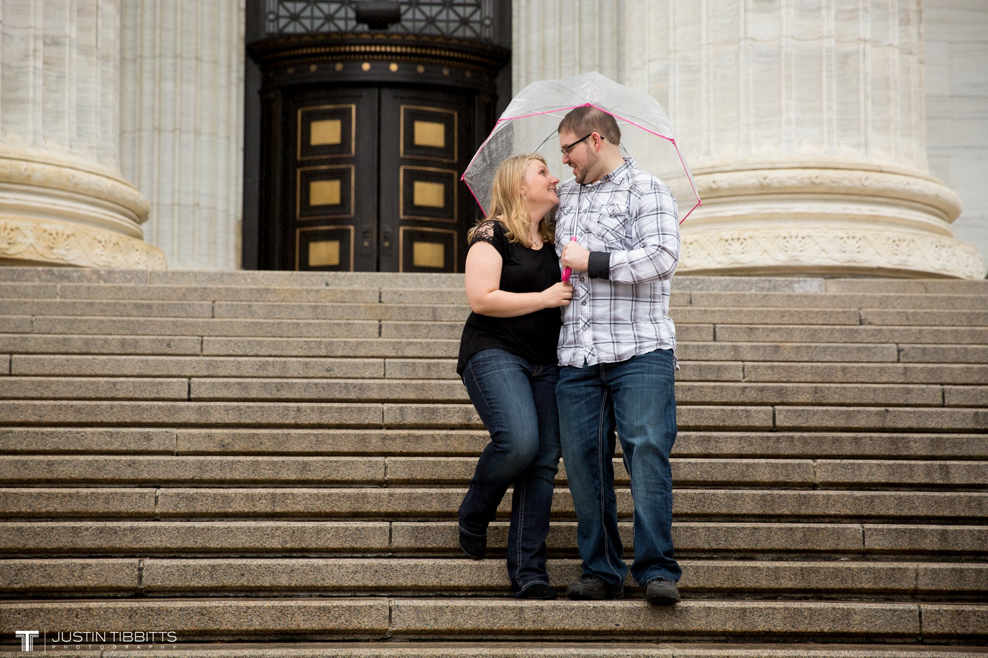 Justin Tibbitts Photography Jessica and Steve H E-shoot-86