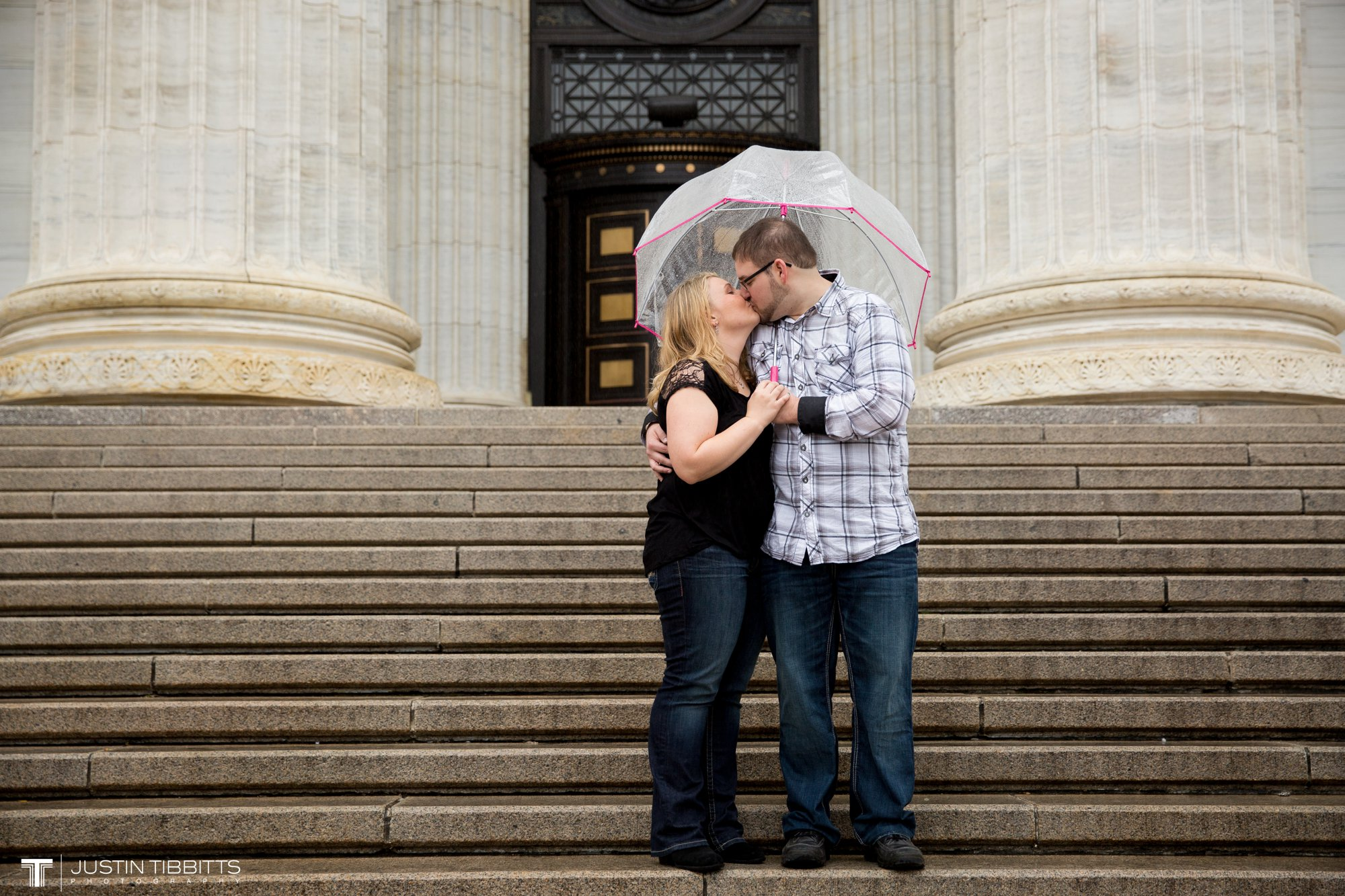 Justin Tibbitts Photography Jessica and Steve H E-shoot-91