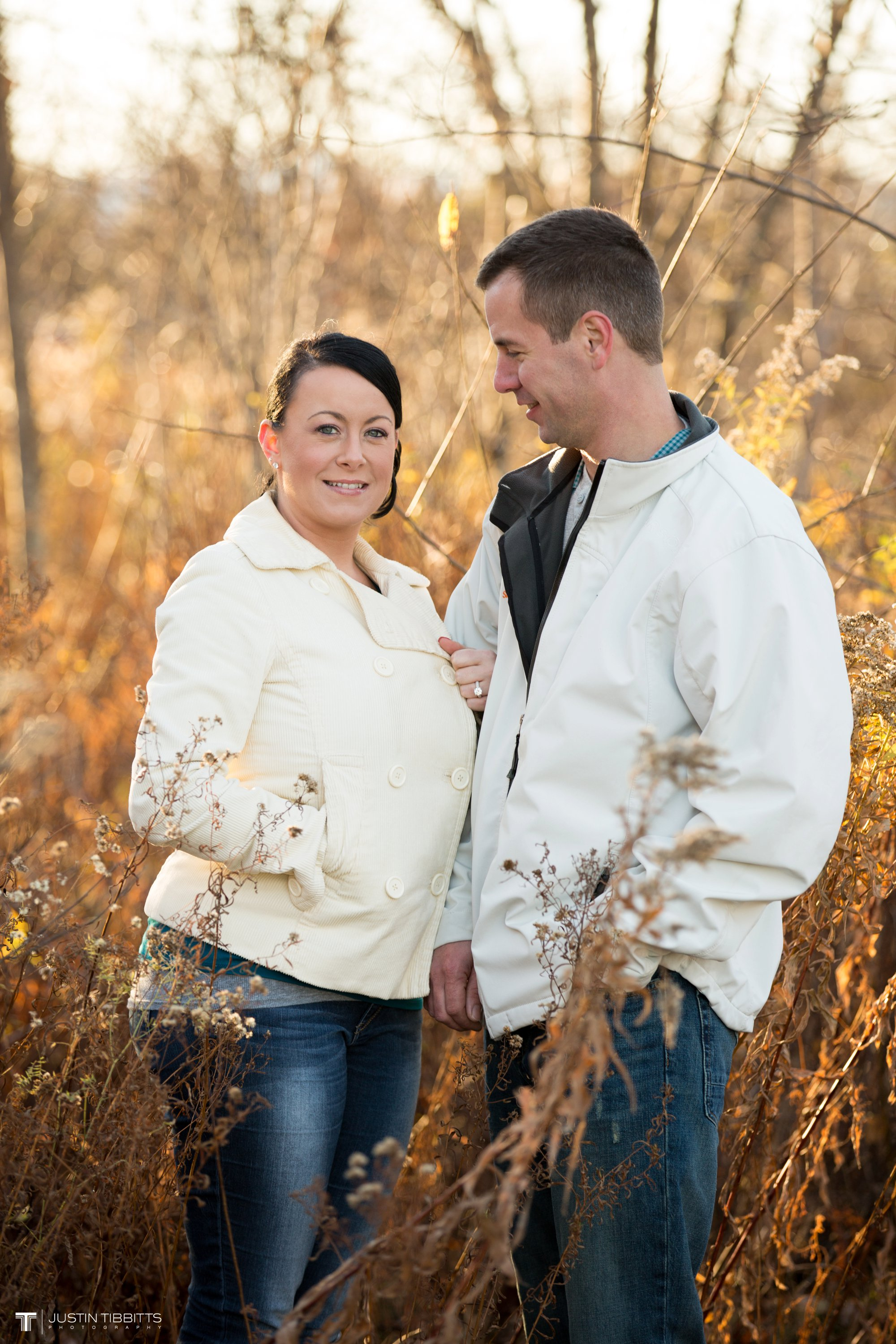 Justin Tibbitts Photography Kristie and Gregs Windham Mountain Resort Engagement Shoot-102