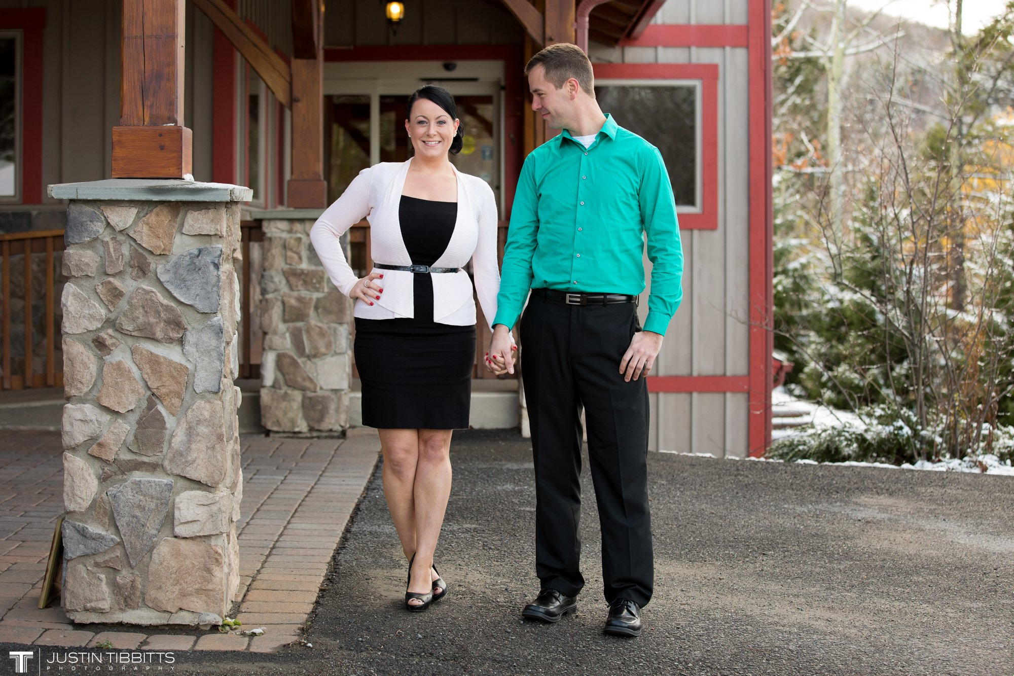 Justin Tibbitts Photography Kristie and Gregs Windham Mountain Resort Engagement Shoot-20