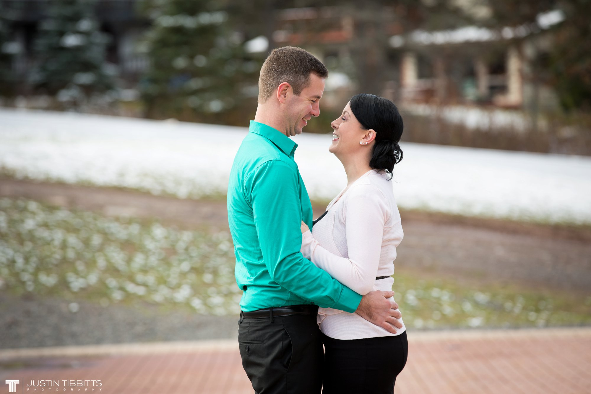 Justin Tibbitts Photography Kristie and Gregs Windham Mountain Resort Engagement Shoot-24