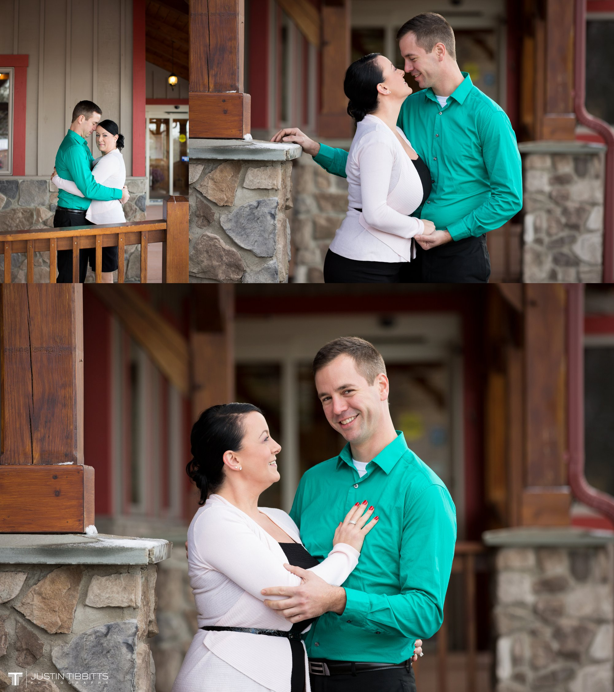 Justin Tibbitts Photography Kristie and Gregs Windham Mountain Resort Engagement Shoot-4