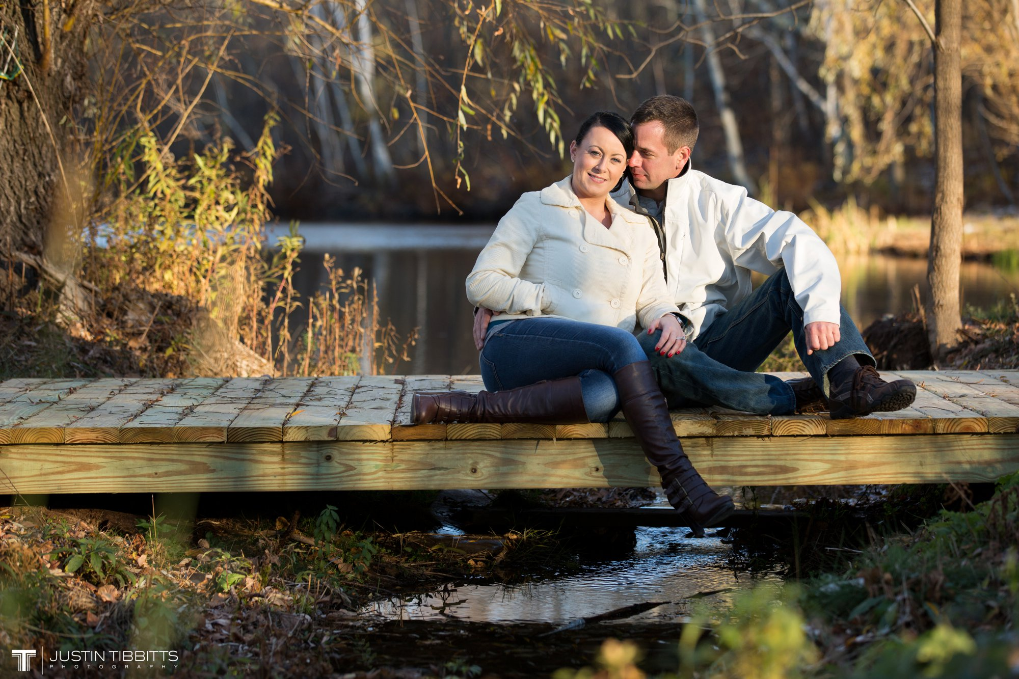 Justin Tibbitts Photography Kristie and Gregs Windham Mountain Resort Engagement Shoot-88