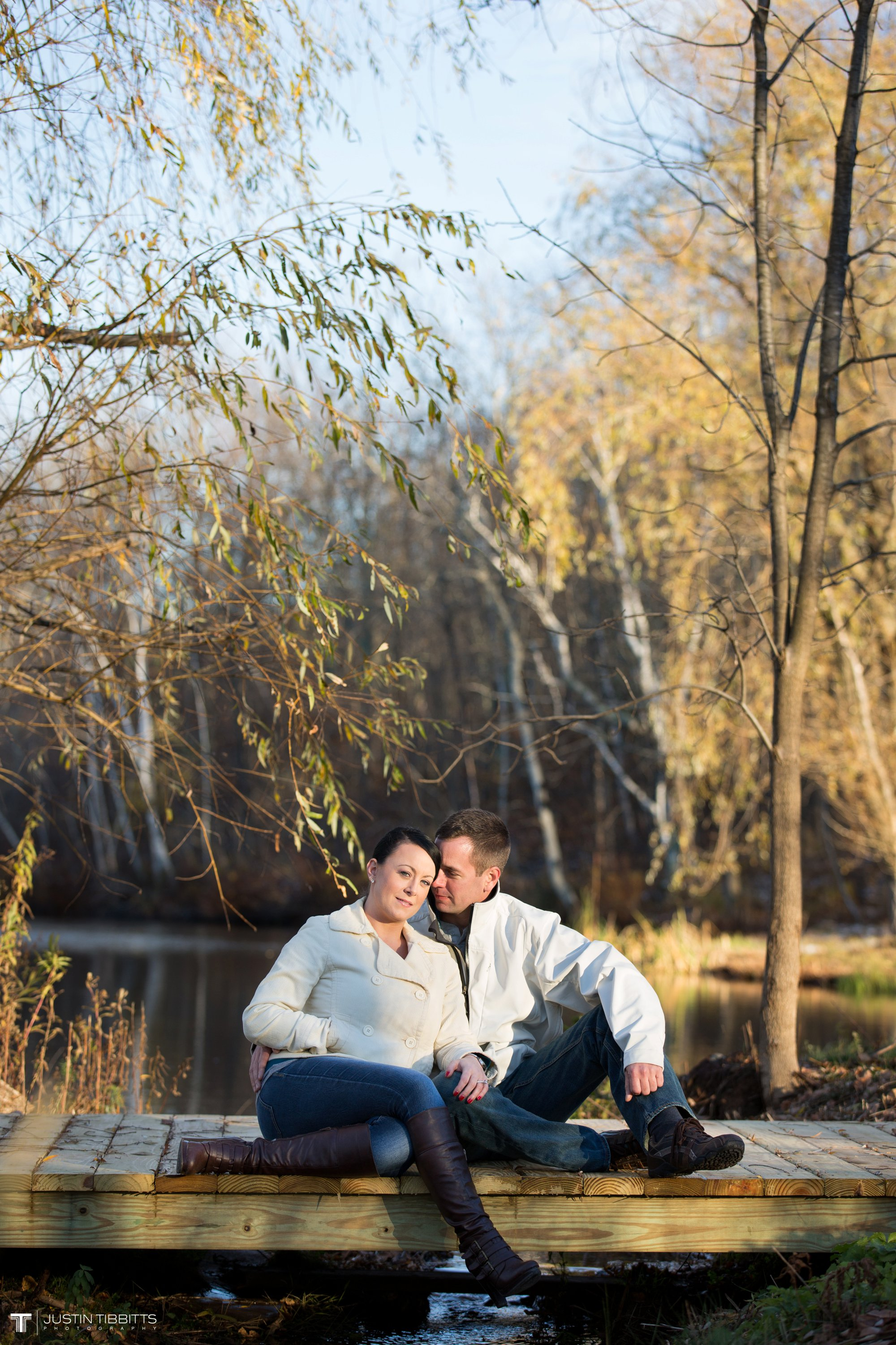 Justin Tibbitts Photography Kristie and Gregs Windham Mountain Resort Engagement Shoot-89