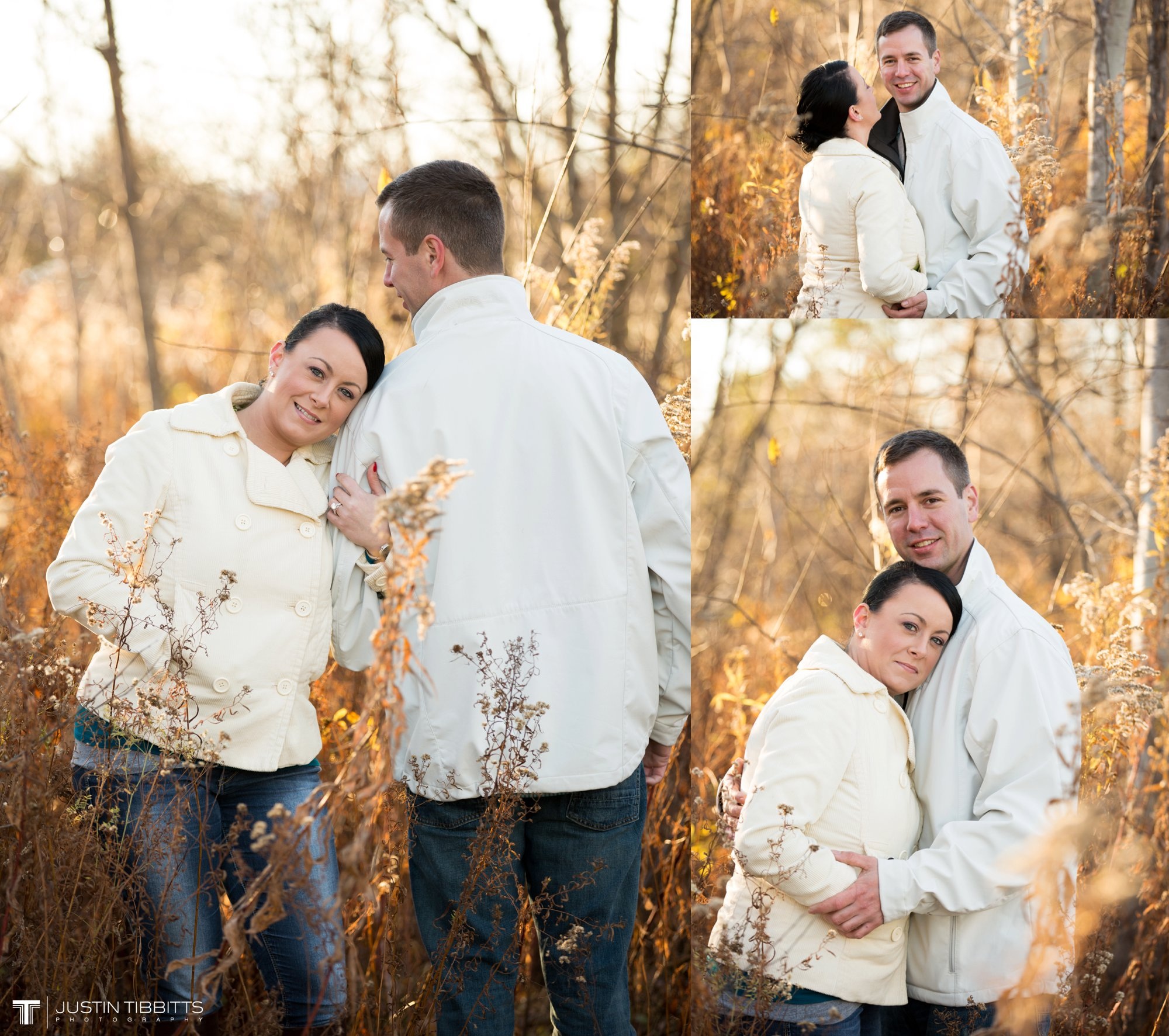 Justin Tibbitts Photography Kristie and Gregs Windham Mountain Resort Engagement Shoot-99