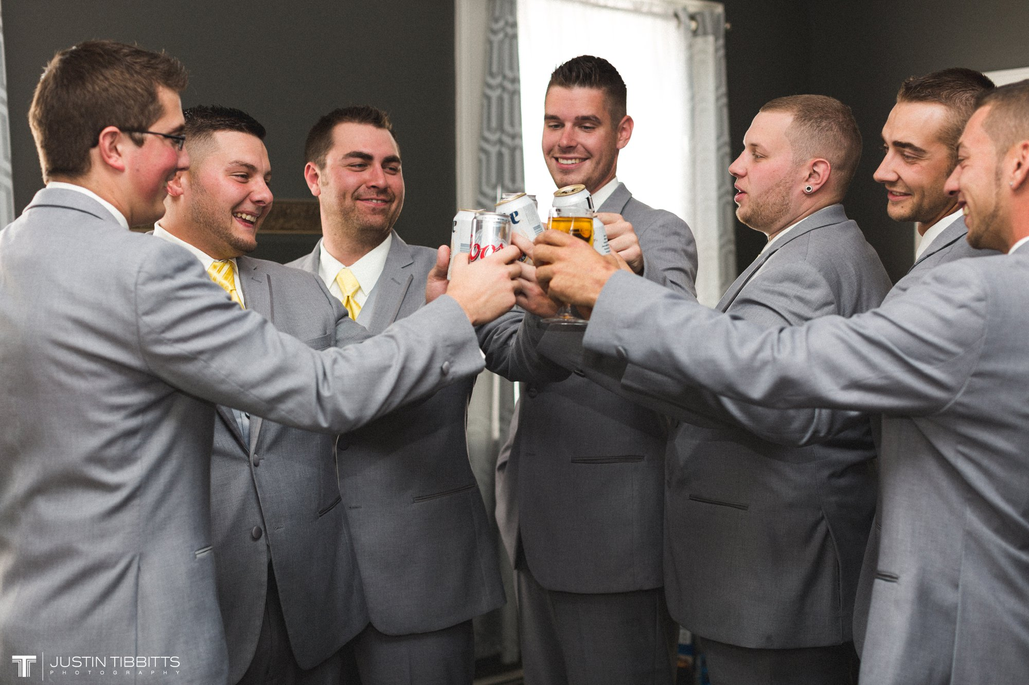 Justin Tibbitts Photography Mr and Mrs Cullum Crooked Lake House, West Sand Lake, NY Wedding-128