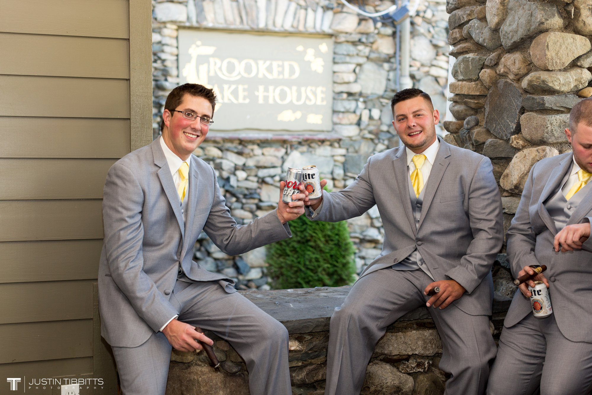 Justin Tibbitts Photography Mr and Mrs Cullum Crooked Lake House, West Sand Lake, NY Wedding-158