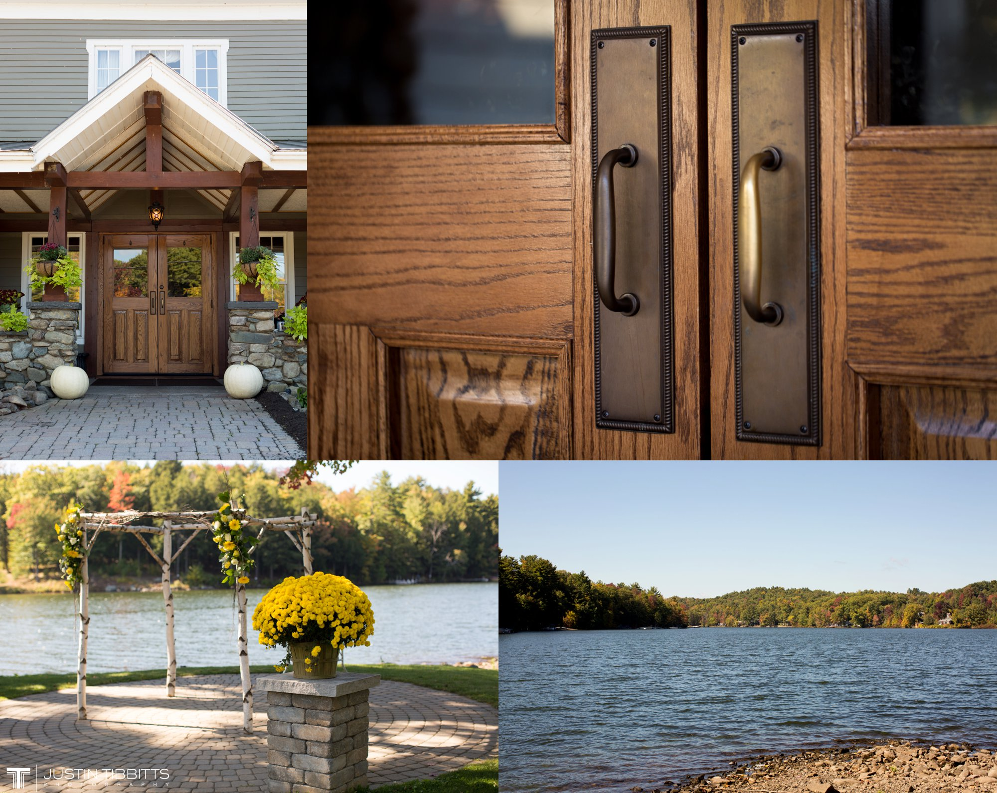 Justin Tibbitts Photography Mr and Mrs Cullum Crooked Lake House, West Sand Lake, NY Wedding-170