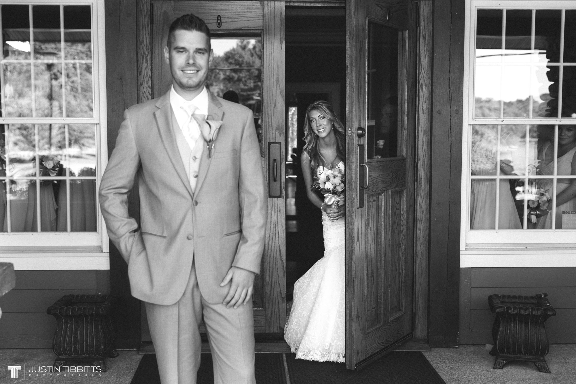 Justin Tibbitts Photography Mr and Mrs Cullum Crooked Lake House, West Sand Lake, NY Wedding-206