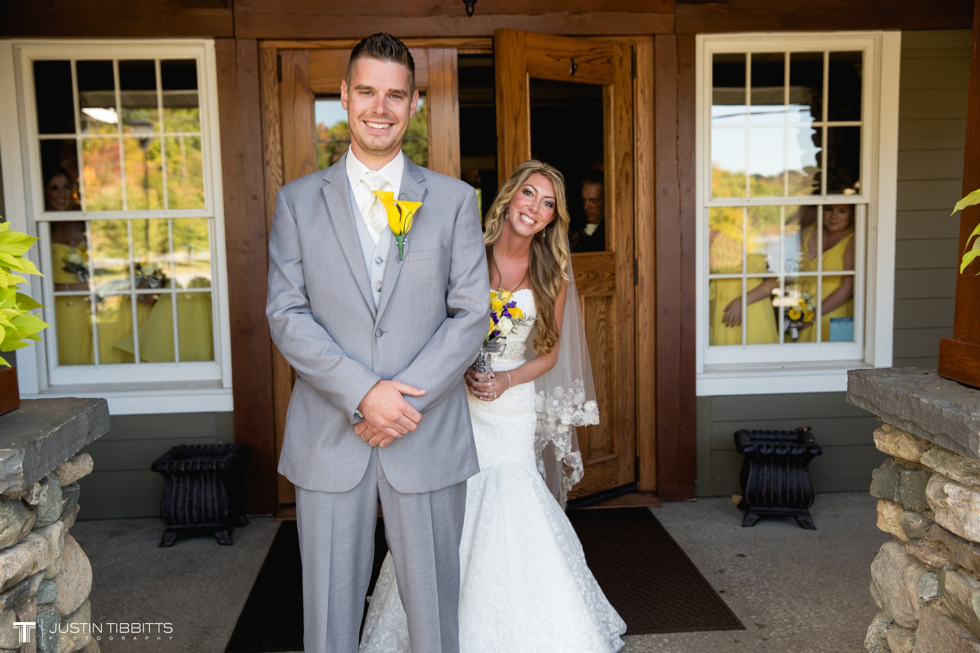 Justin Tibbitts Photography Mr and Mrs Cullum Crooked Lake House, West Sand Lake, NY Wedding-212