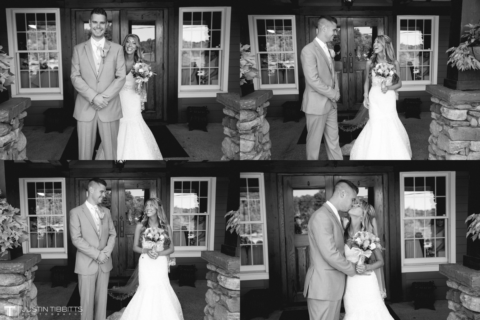 Justin Tibbitts Photography Mr and Mrs Cullum Crooked Lake House, West Sand Lake, NY Wedding-213