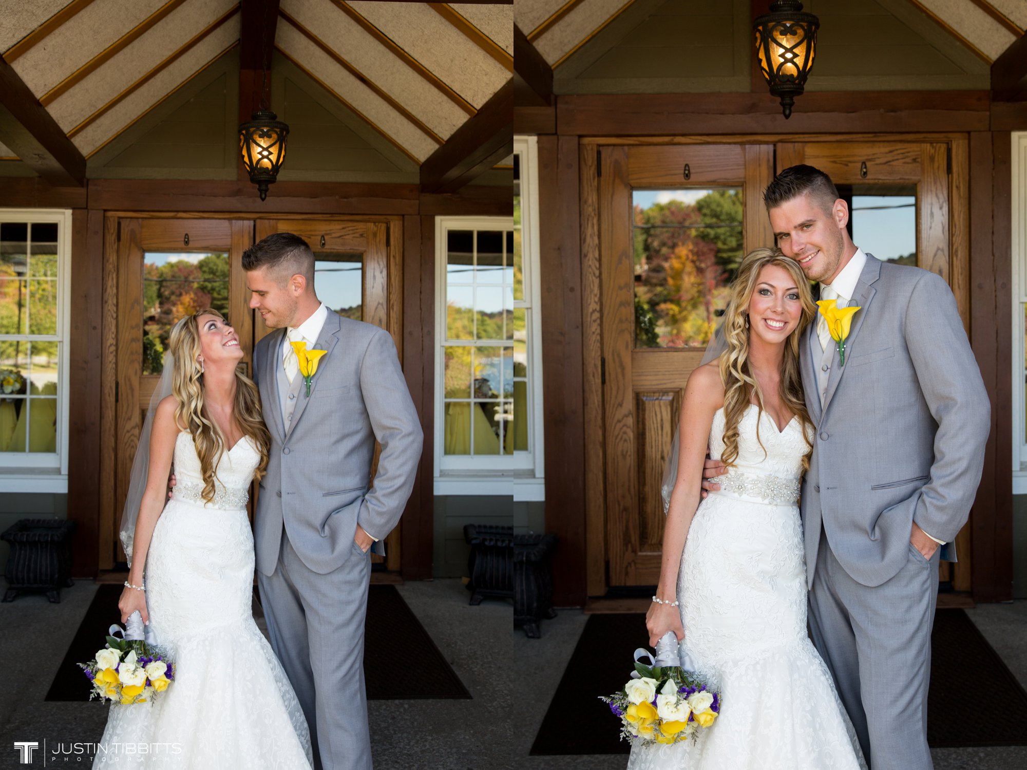 Justin Tibbitts Photography Mr and Mrs Cullum Crooked Lake House, West Sand Lake, NY Wedding-227