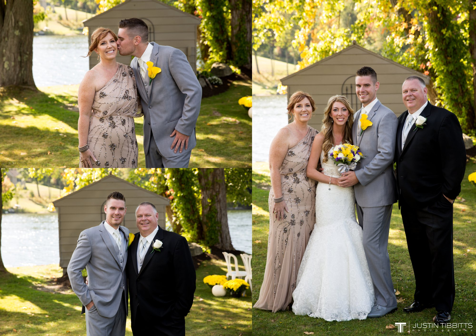 Justin Tibbitts Photography Mr and Mrs Cullum Crooked Lake House, West Sand Lake, NY Wedding-249