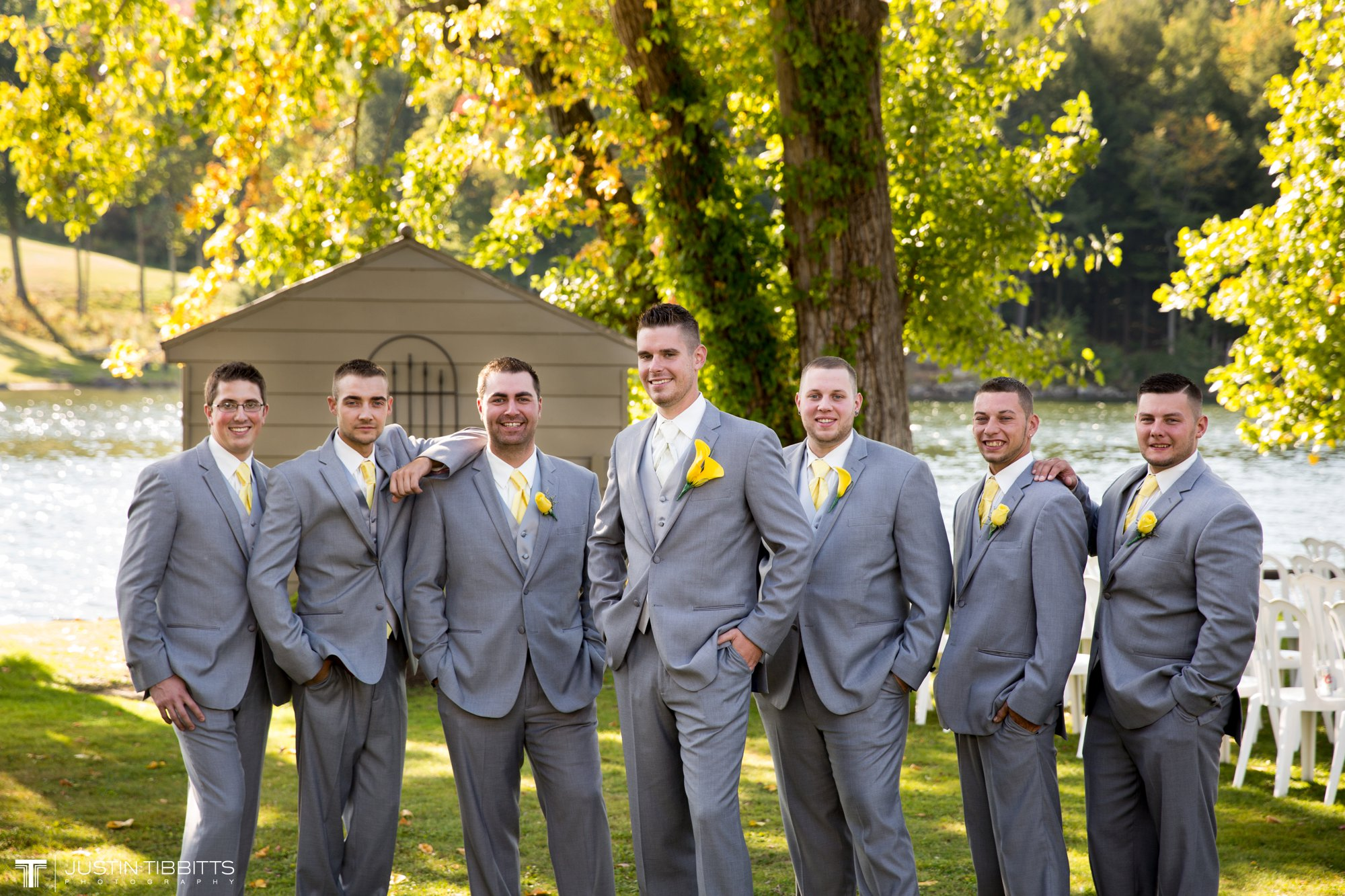 Justin Tibbitts Photography Mr and Mrs Cullum Crooked Lake House, West Sand Lake, NY Wedding-299