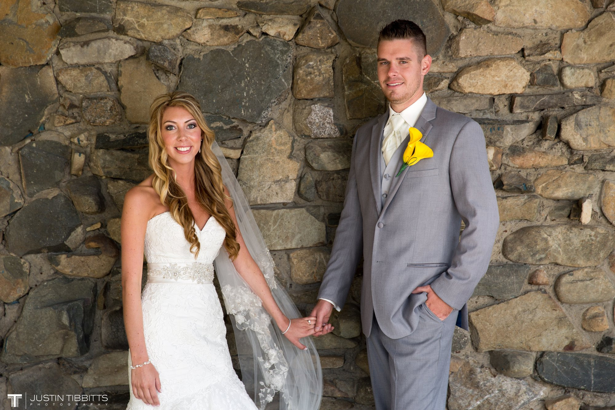 Justin Tibbitts Photography Mr and Mrs Cullum Crooked Lake House, West Sand Lake, NY Wedding-326
