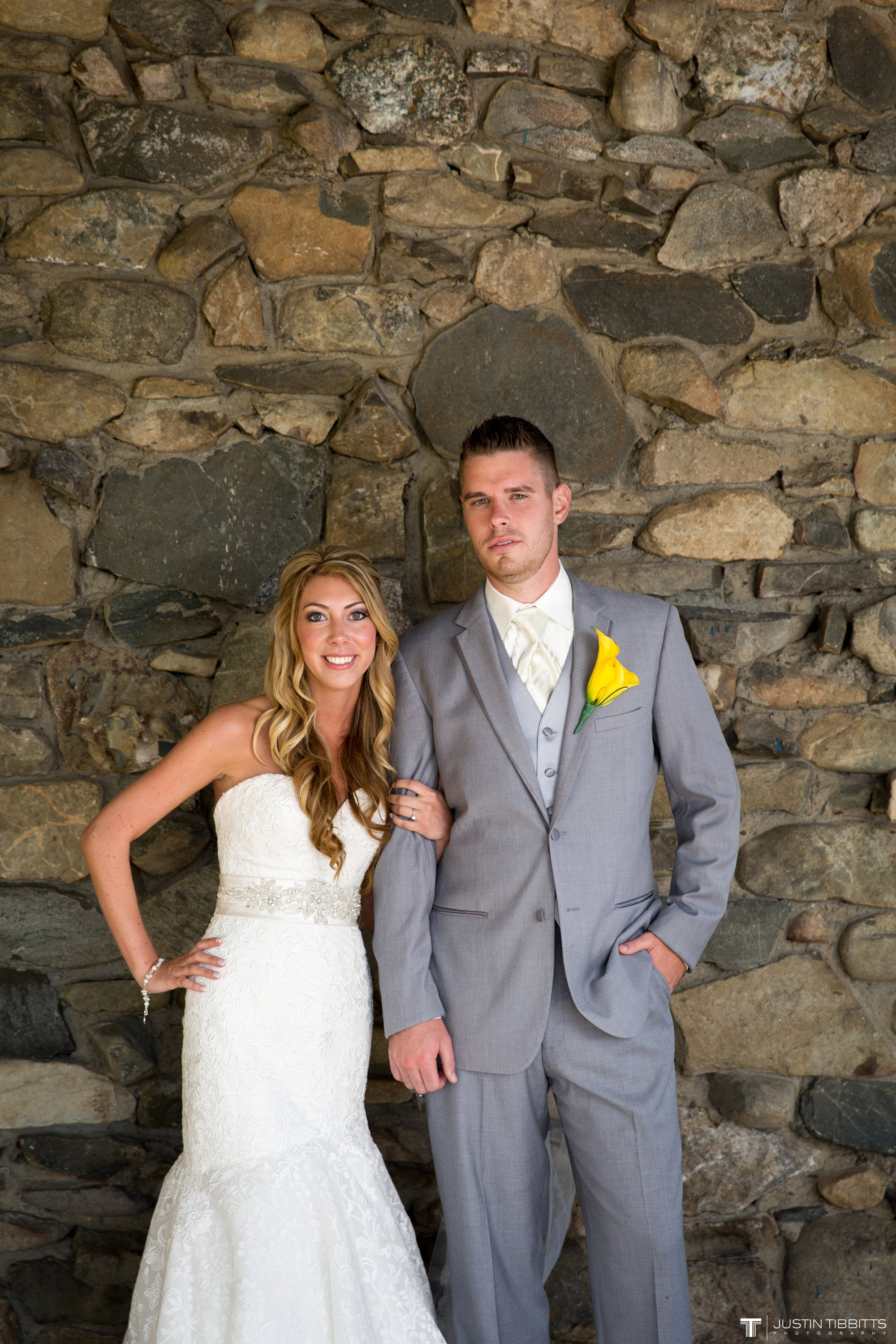 Justin Tibbitts Photography Mr and Mrs Cullum Crooked Lake House, West Sand Lake, NY Wedding-332