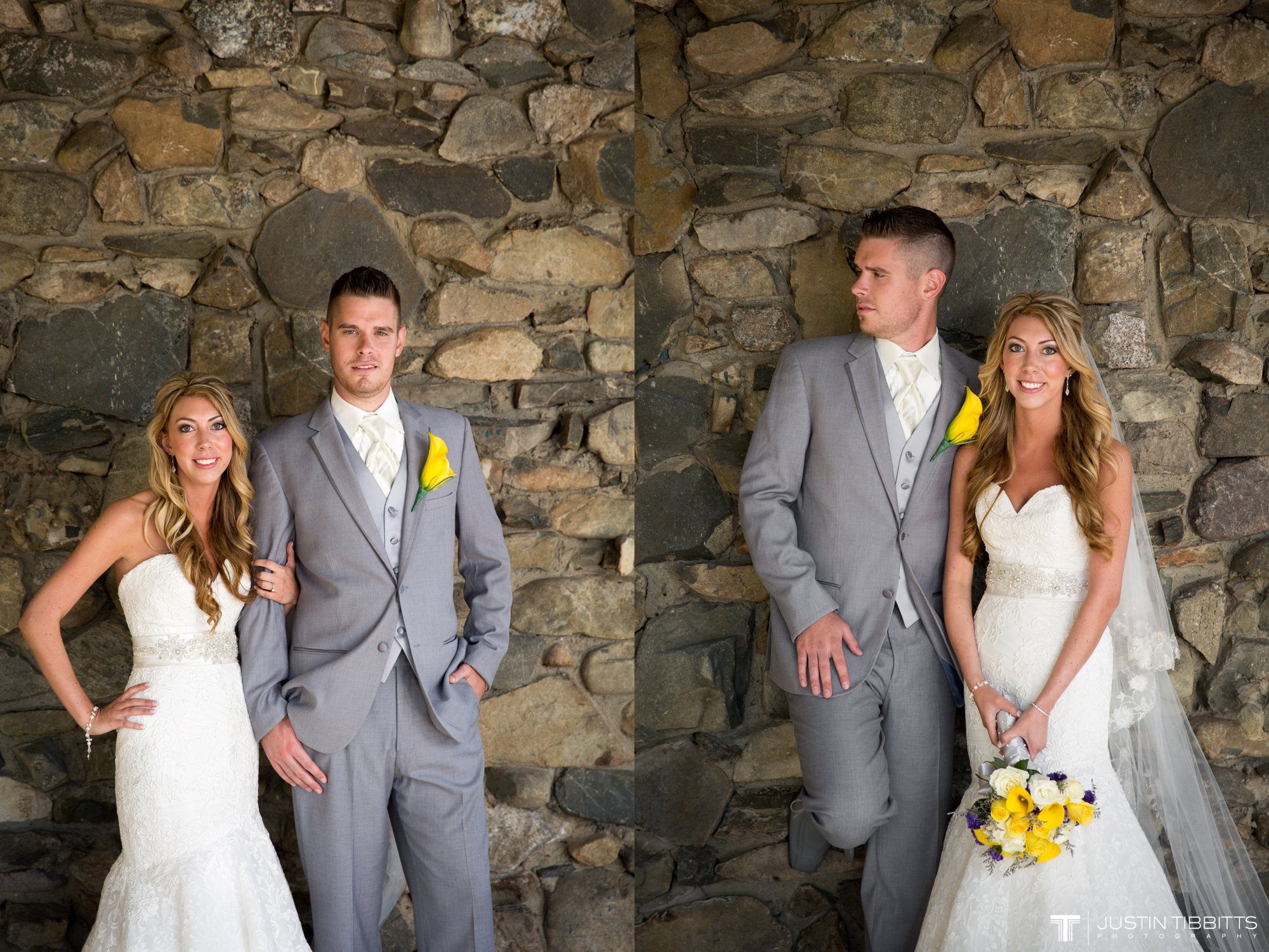 Justin Tibbitts Photography Mr and Mrs Cullum Crooked Lake House, West Sand Lake, NY Wedding-334