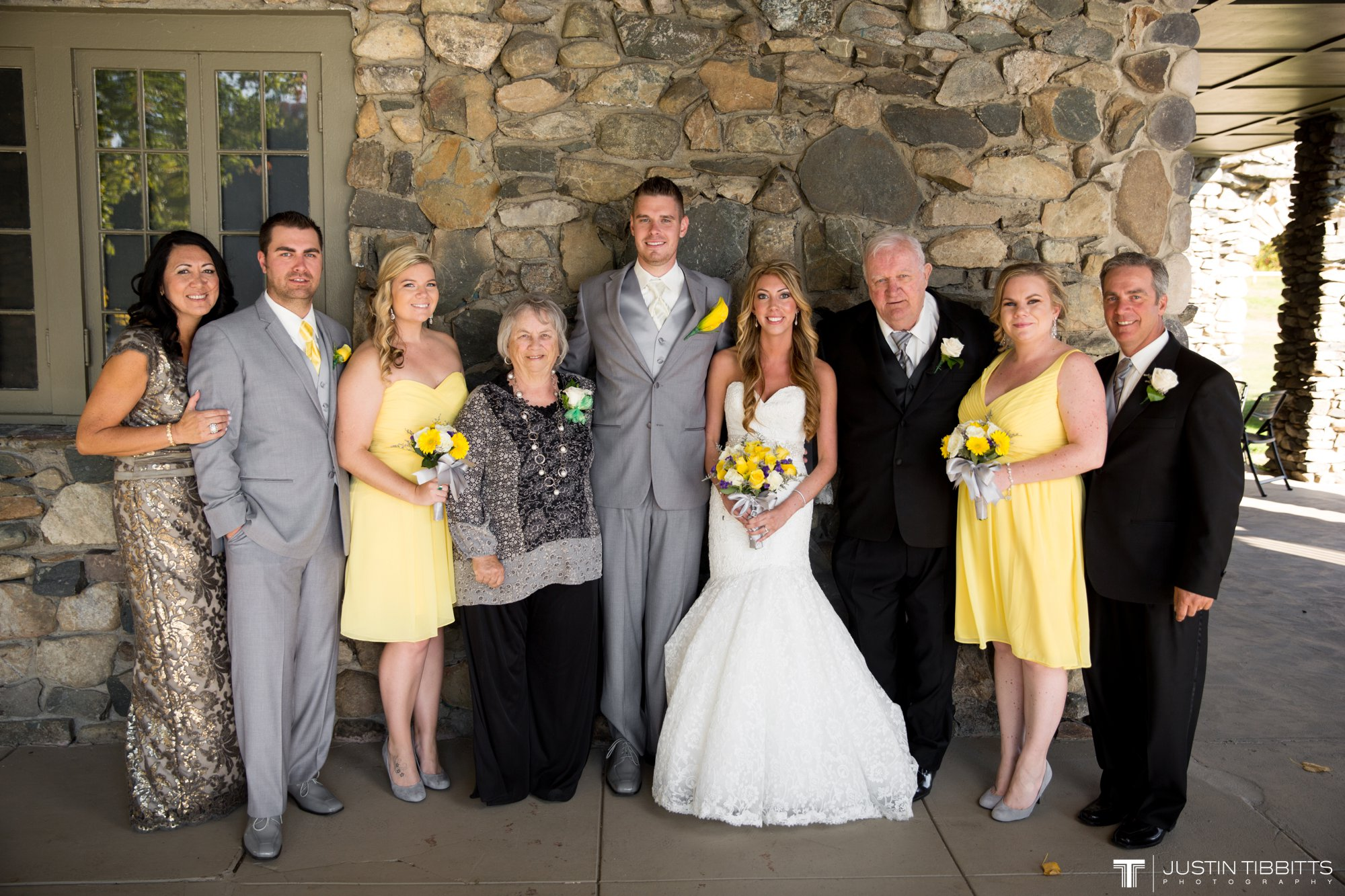 Justin Tibbitts Photography Mr and Mrs Cullum Crooked Lake House, West Sand Lake, NY Wedding-351