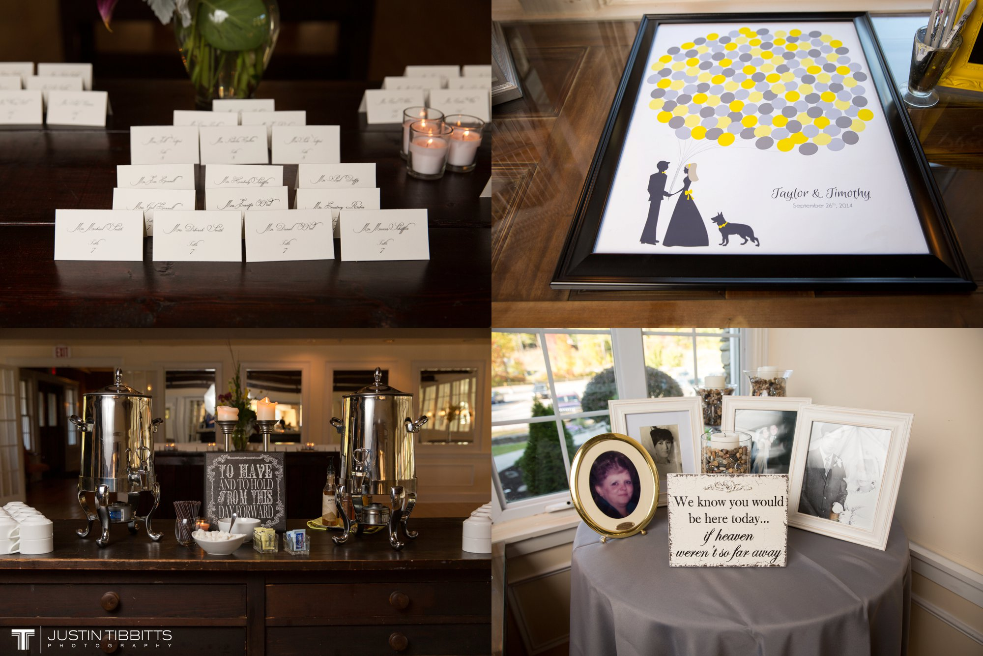 Justin Tibbitts Photography Mr and Mrs Cullum Crooked Lake House, West Sand Lake, NY Wedding-366